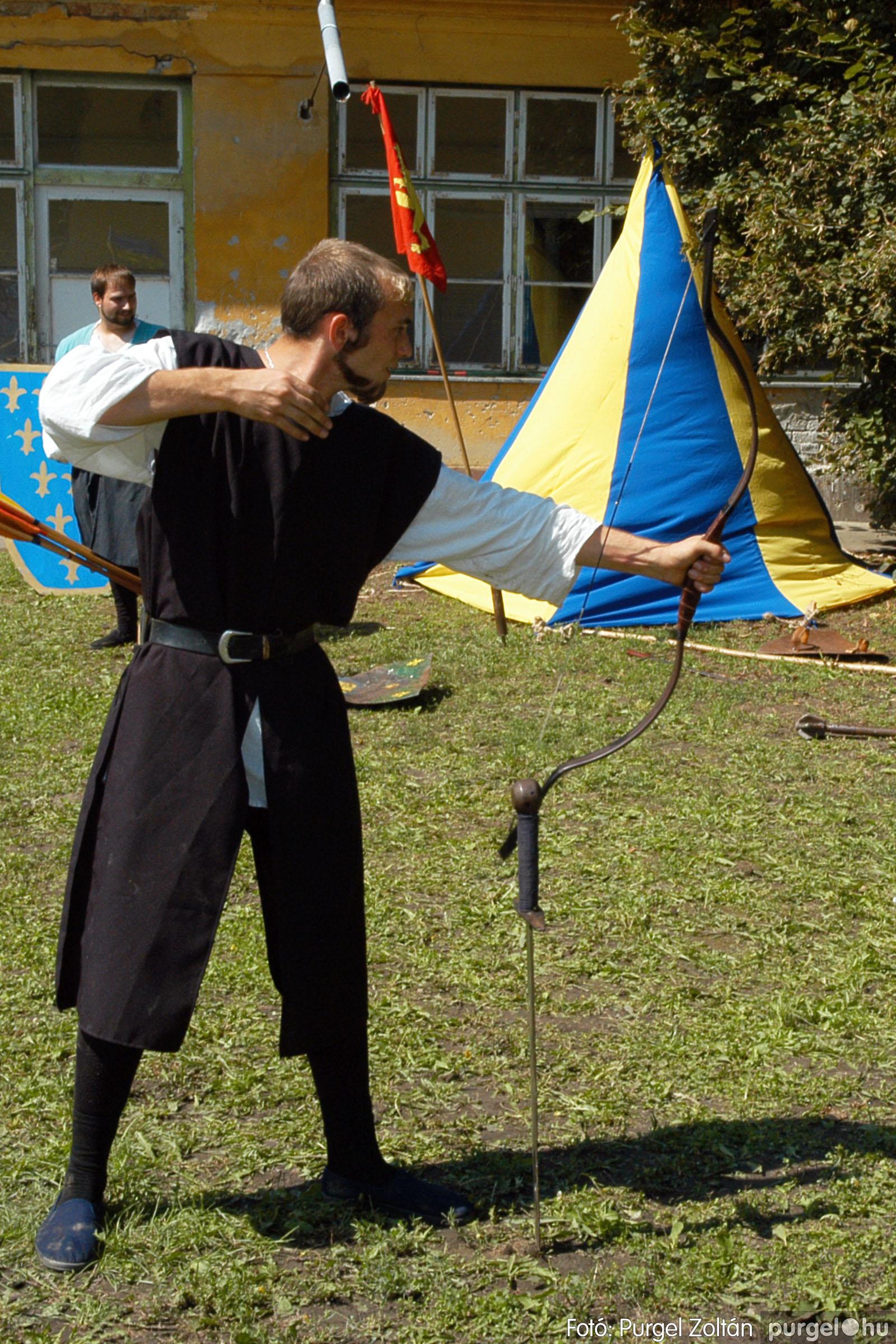 2005.08.20. 138 Szegvári falunapok 2005. - 2. nap - Fotó:PURGEL ZOLTÁN© DSC_0158q.jpg