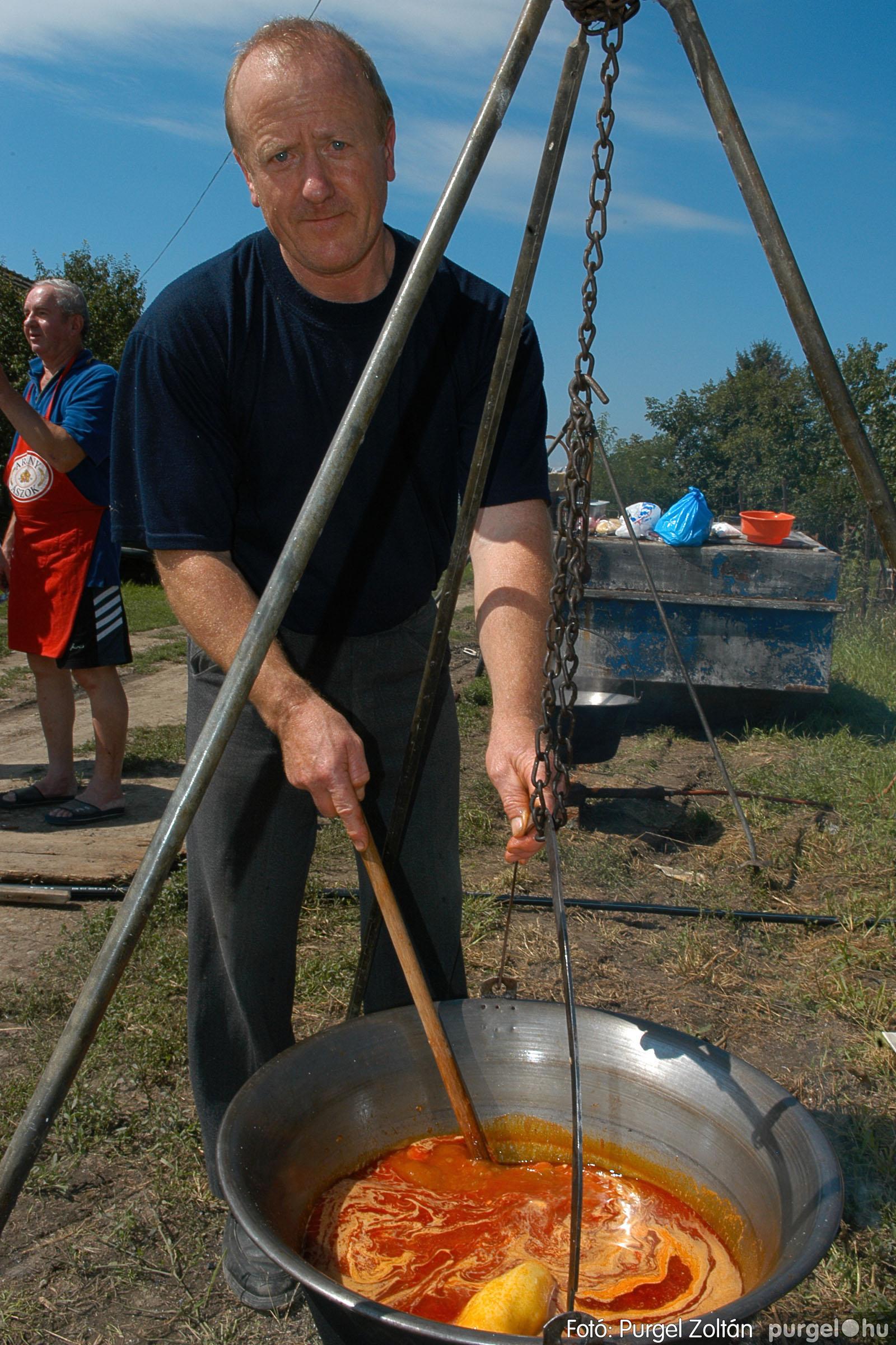 2005.08.20. 135 Szegvári falunapok 2005. - 2. nap - Fotó:PURGEL ZOLTÁN© DSC_0155q.jpg