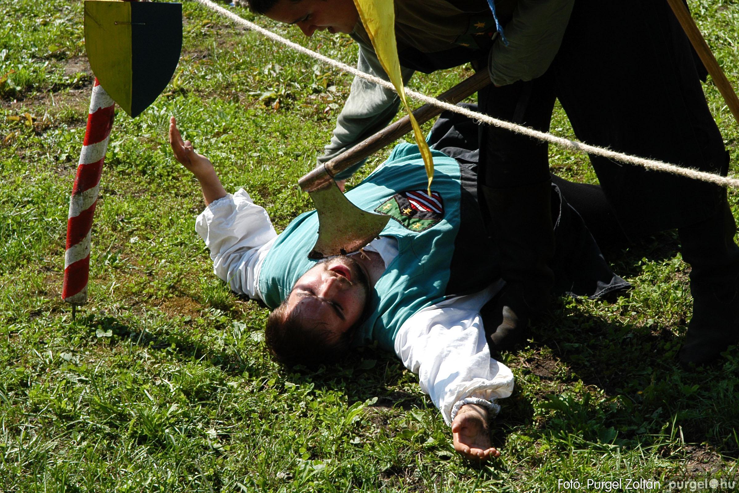2005.08.20. 132 Szegvári falunapok 2005. - 2. nap - Fotó:PURGEL ZOLTÁN© DSC_0152q.jpg