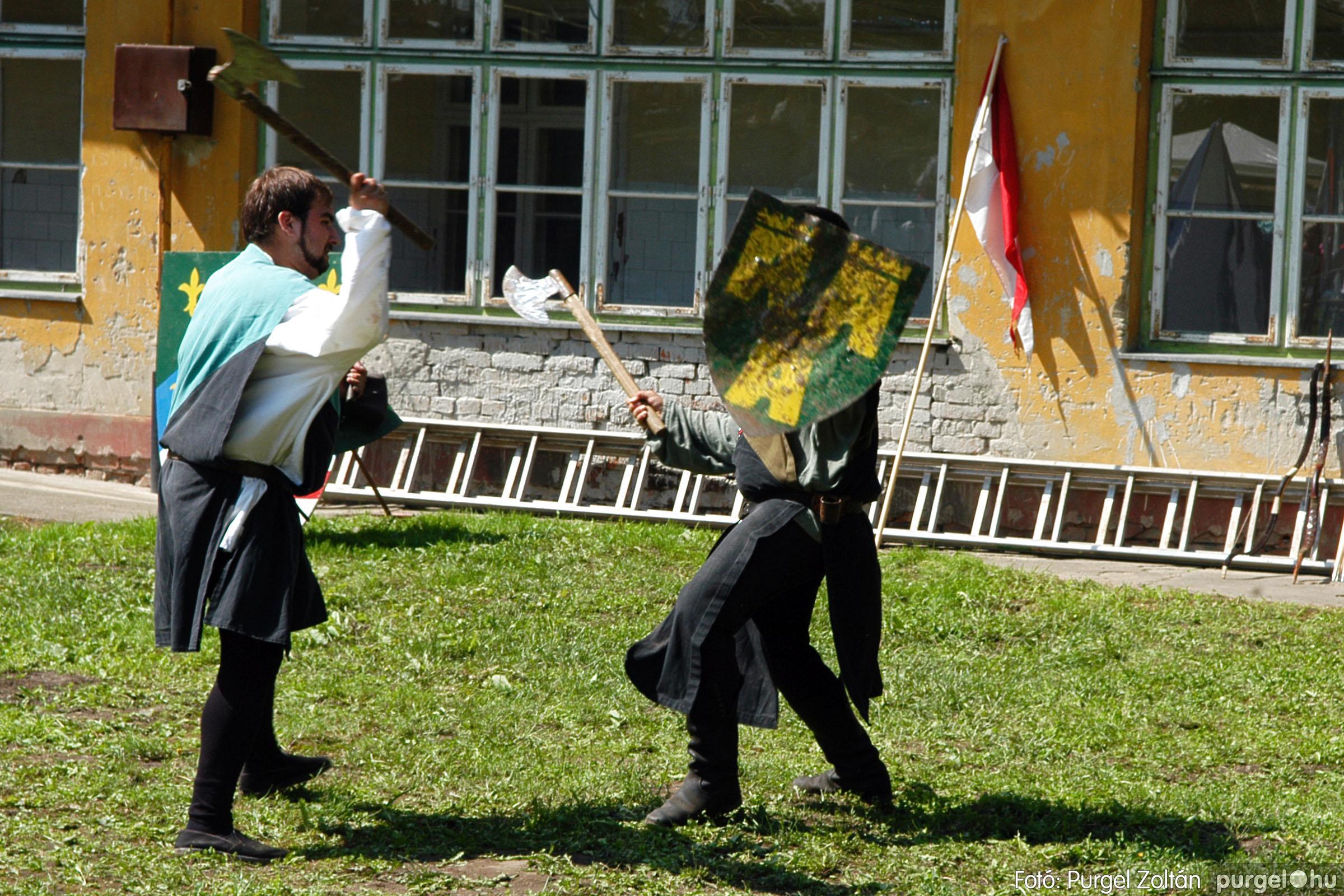 2005.08.20. 130 Szegvári falunapok 2005. - 2. nap - Fotó:PURGEL ZOLTÁN© DSC_0149q.jpg