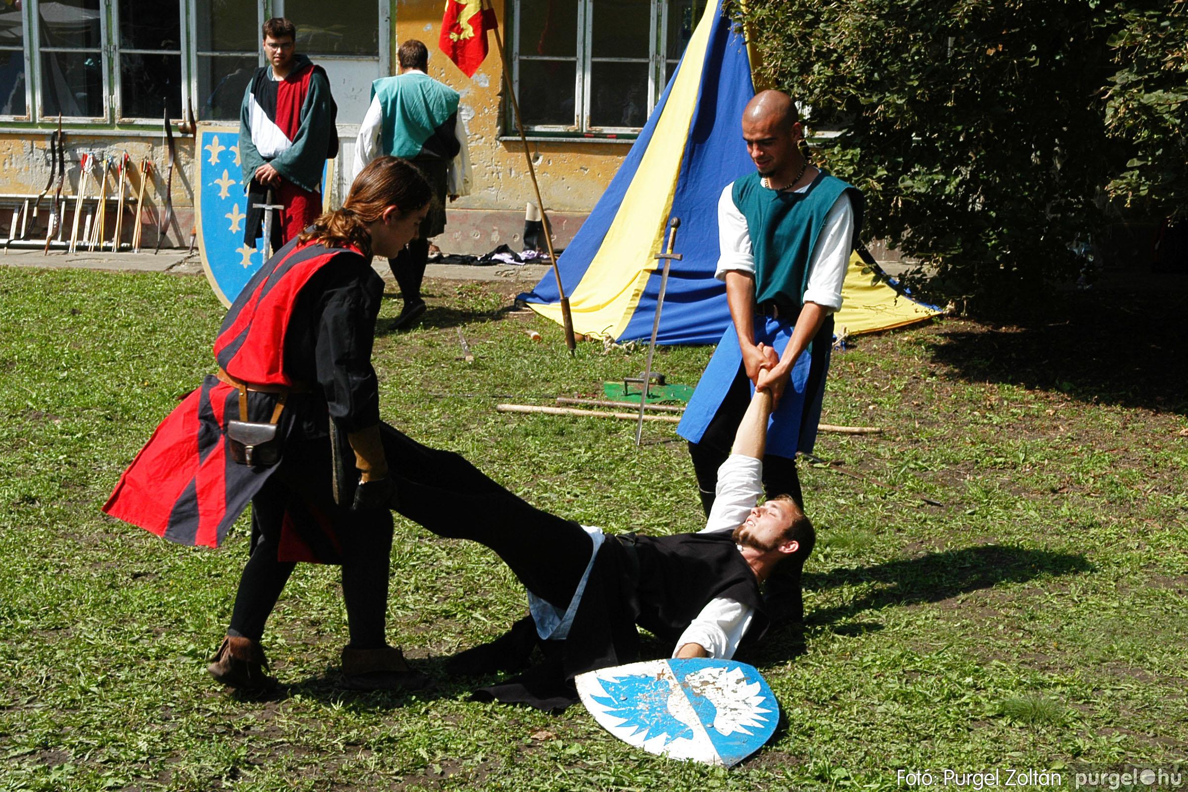 2005.08.20. 125 Szegvári falunapok 2005. - 2. nap - Fotó:PURGEL ZOLTÁN© DSC_0143q.jpg