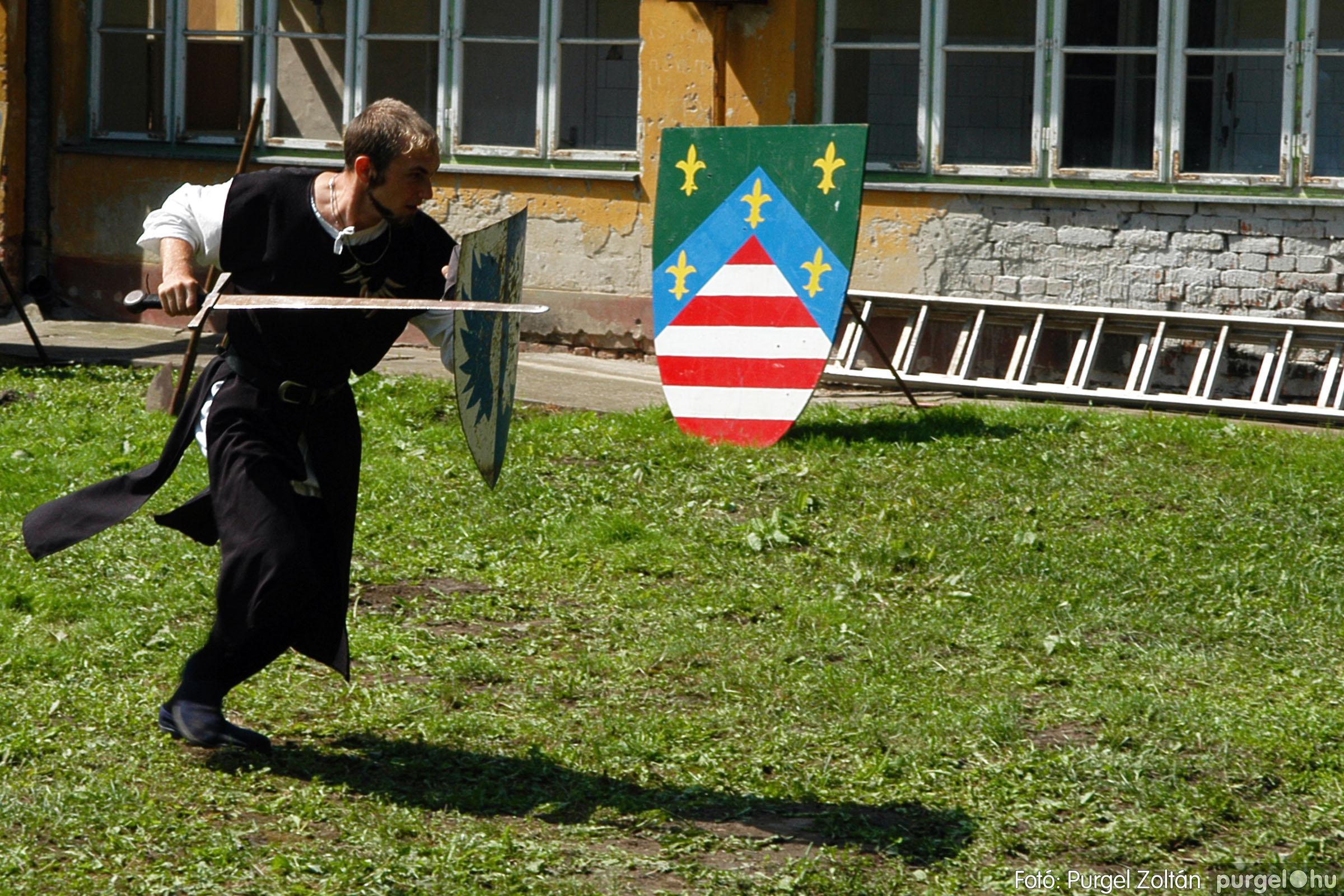 2005.08.20. 122 Szegvári falunapok 2005. - 2. nap - Fotó:PURGEL ZOLTÁN© DSC_0140q.jpg