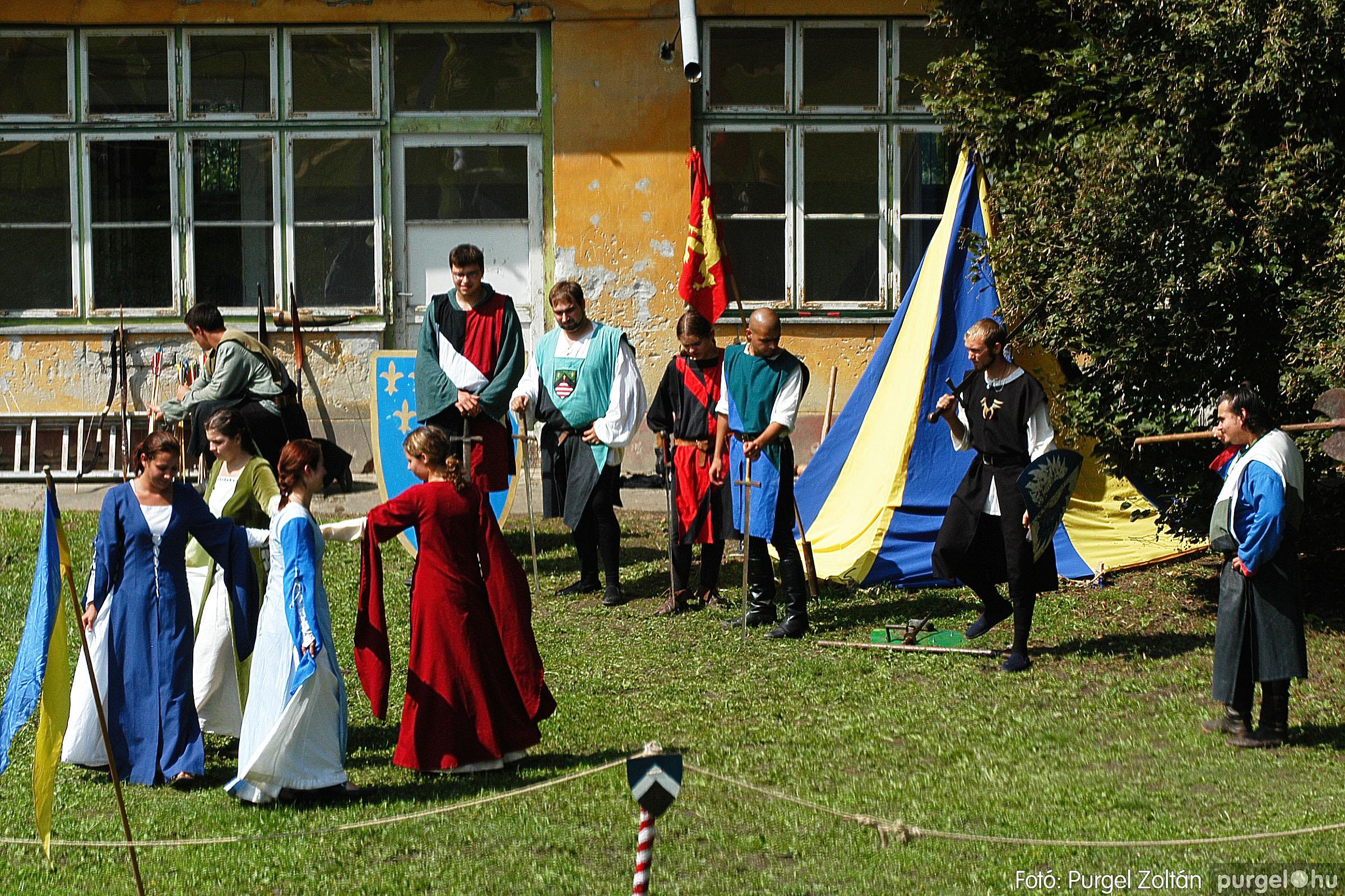 2005.08.20. 119 Szegvári falunapok 2005. - 2. nap - Fotó:PURGEL ZOLTÁN© DSC_0134q.jpg