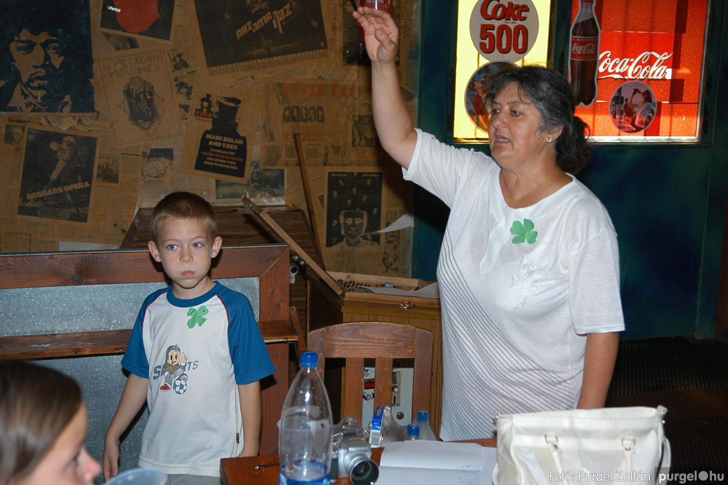 2005.08.20. 107 Szegvári falunapok 2005. - 2. nap - Fotó:PURGEL ZOLTÁN© DSC_0119q.jpg