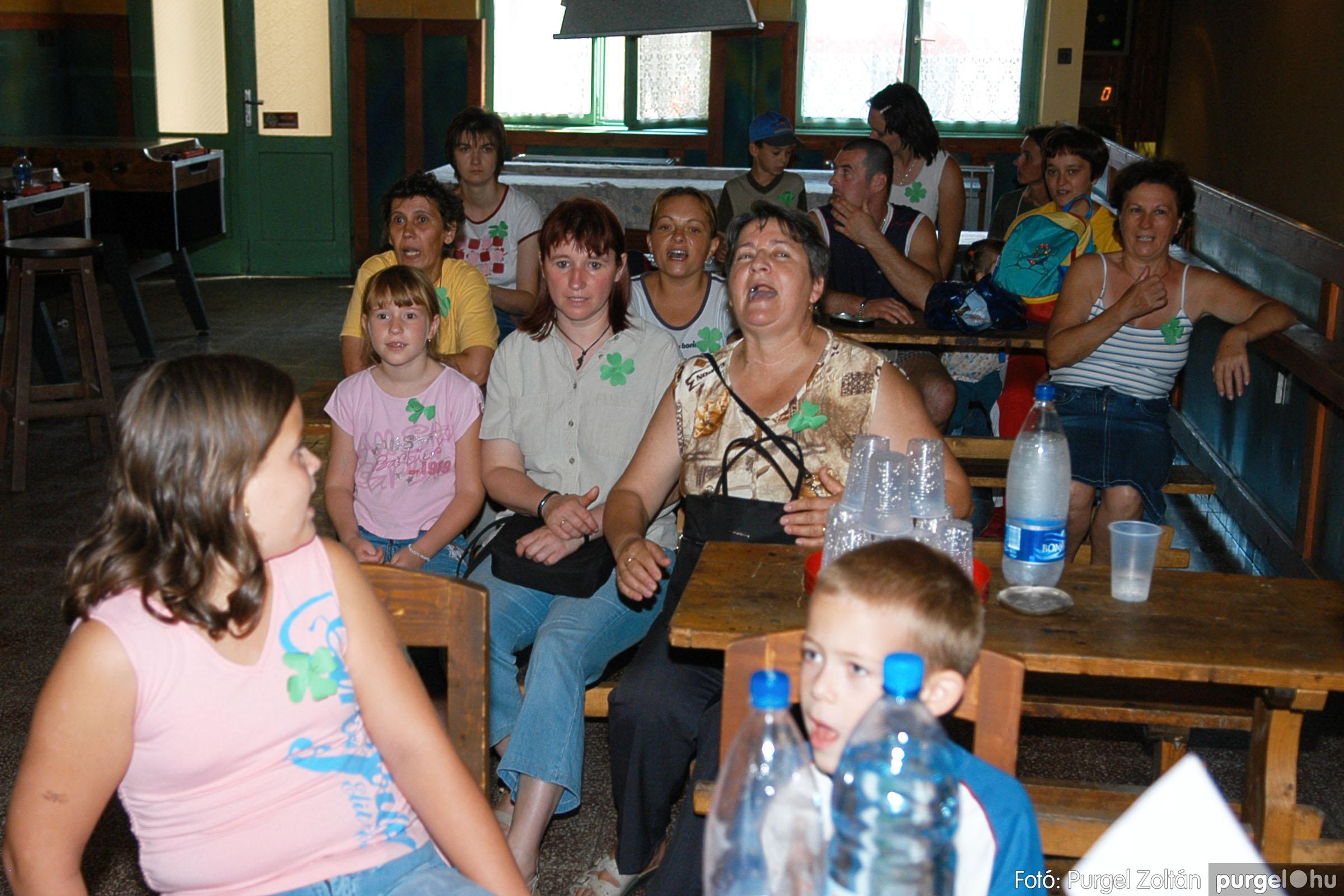 2005.08.20. 105 Szegvári falunapok 2005. - 2. nap - Fotó:PURGEL ZOLTÁN© DSC_0117q.jpg