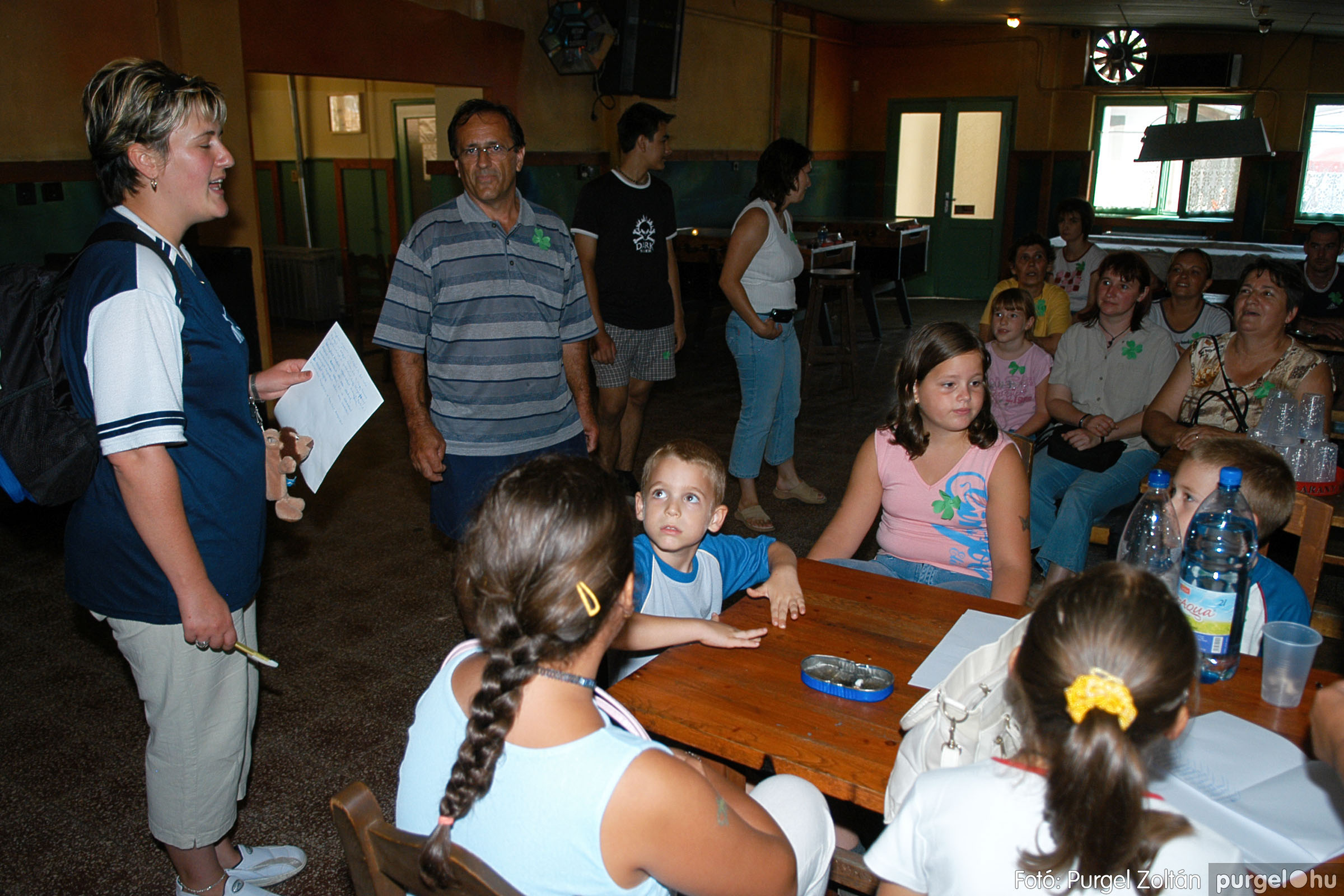 2005.08.20. 104 Szegvári falunapok 2005. - 2. nap - Fotó:PURGEL ZOLTÁN© DSC_0116q.jpg