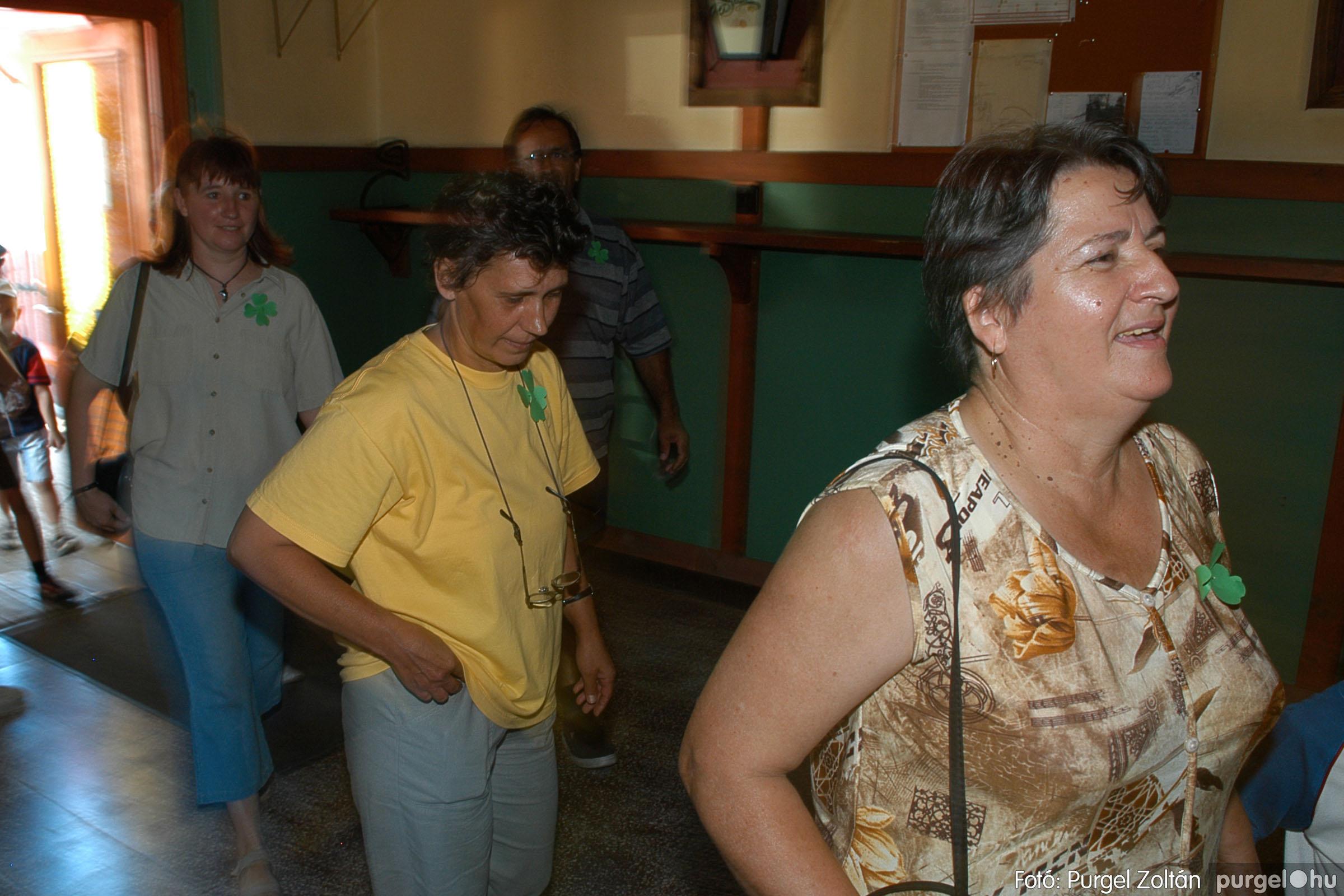 2005.08.20. 101 Szegvári falunapok 2005. - 2. nap - Fotó:PURGEL ZOLTÁN© DSC_0113q.jpg