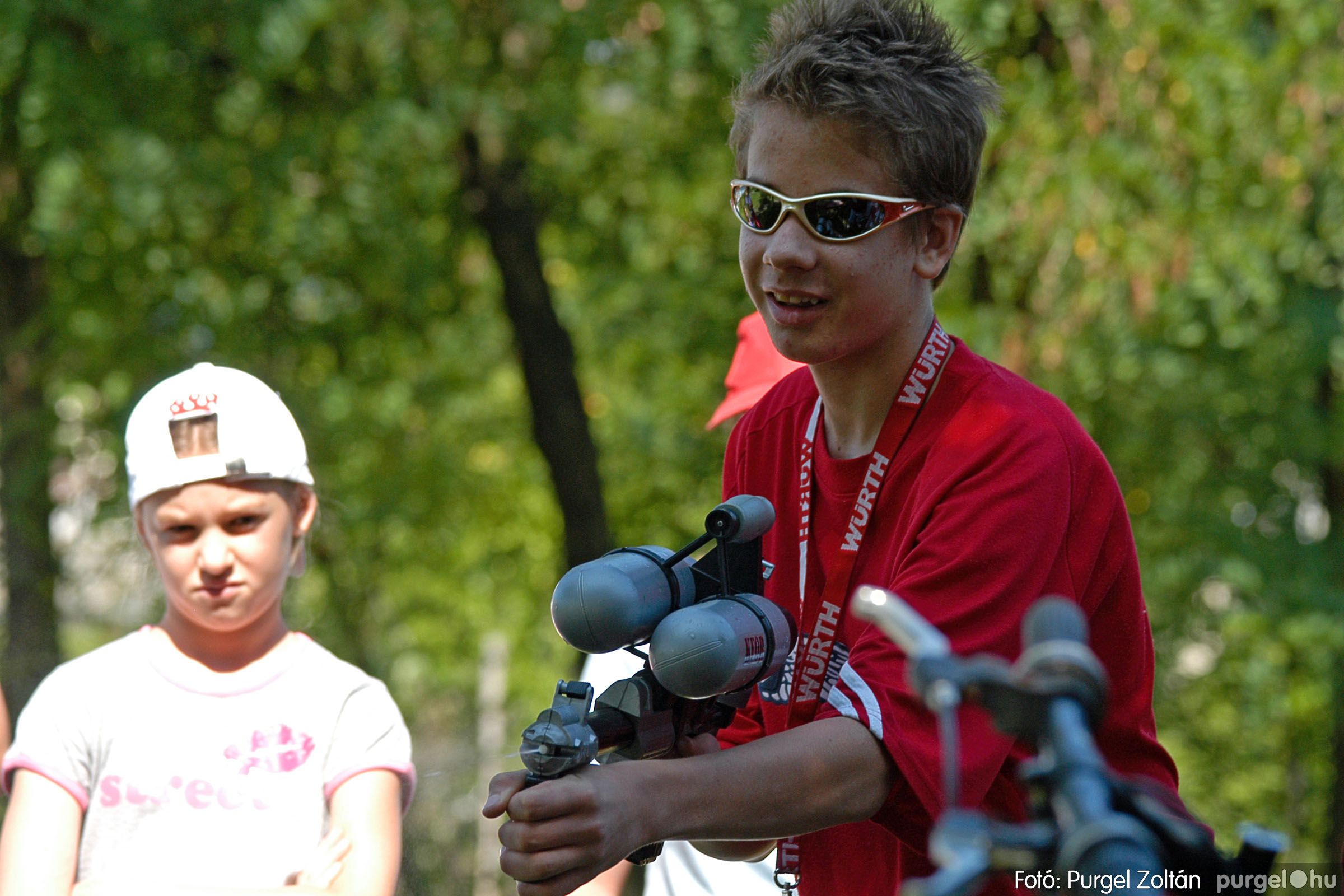 2005.08.20. 087 Szegvári falunapok 2005. - 2. nap - Fotó:PURGEL ZOLTÁN© DSC_0098q.jpg