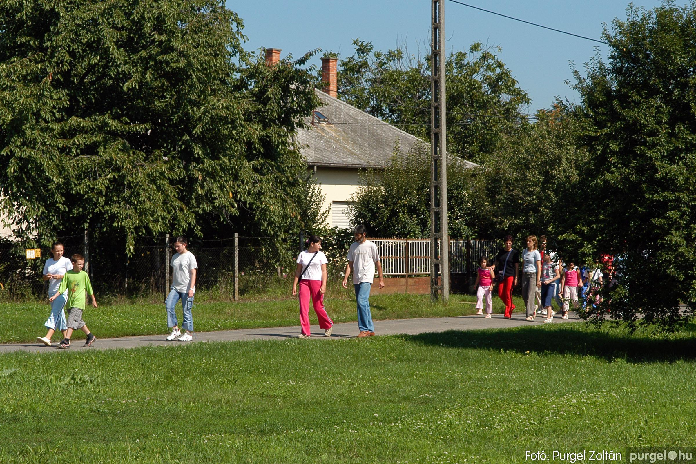 2005.08.20. 082 Szegvári falunapok 2005. - 2. nap - Fotó:PURGEL ZOLTÁN© DSC_0090q.jpg