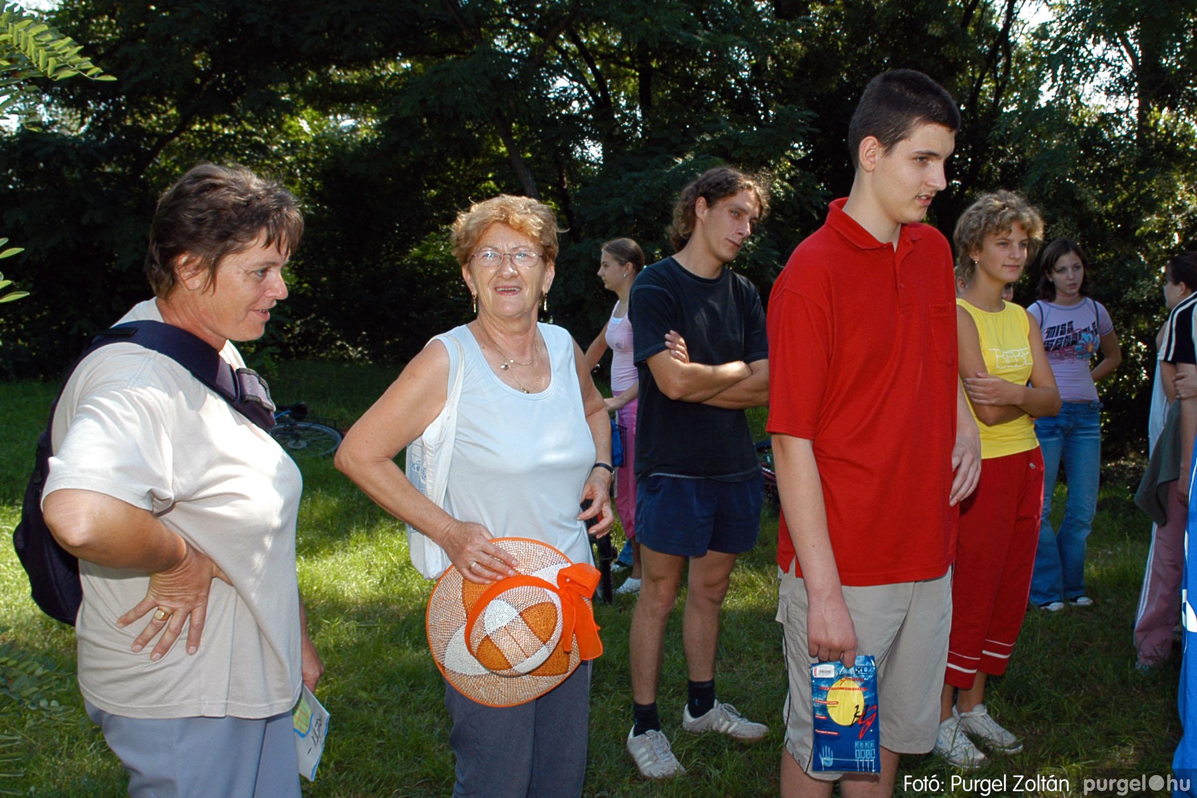 2005.08.20. 078 Szegvári falunapok 2005. - 2. nap - Fotó:PURGEL ZOLTÁN© DSC_0082q.jpg