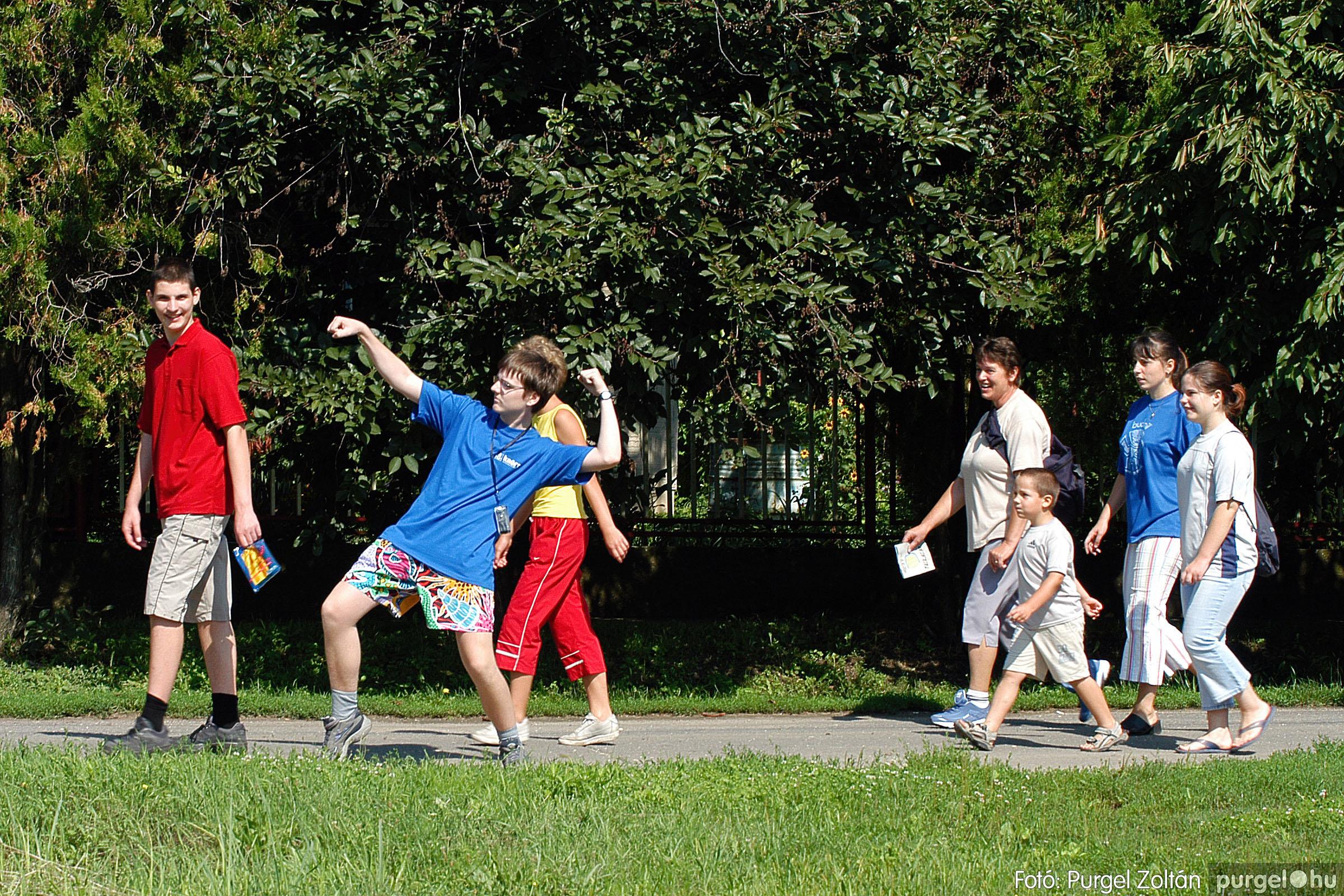 2005.08.20. 076 Szegvári falunapok 2005. - 2. nap - Fotó:PURGEL ZOLTÁN© DSC_0079q.jpg
