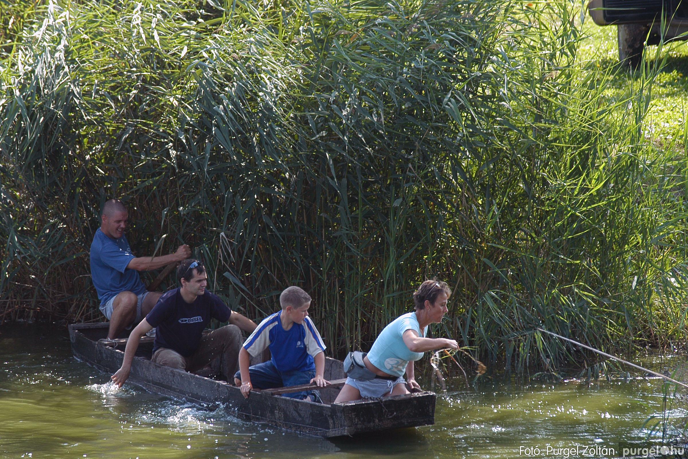 2005.08.20. 070 Szegvári falunapok 2005. - 2. nap - Fotó:PURGEL ZOLTÁN© DSC_0070q.jpg