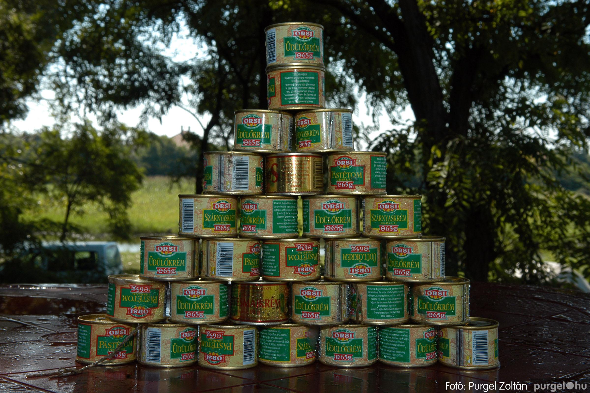 2005.08.20. 066 Szegvári falunapok 2005. - 2. nap - Fotó:PURGEL ZOLTÁN© DSC_0060q.jpg
