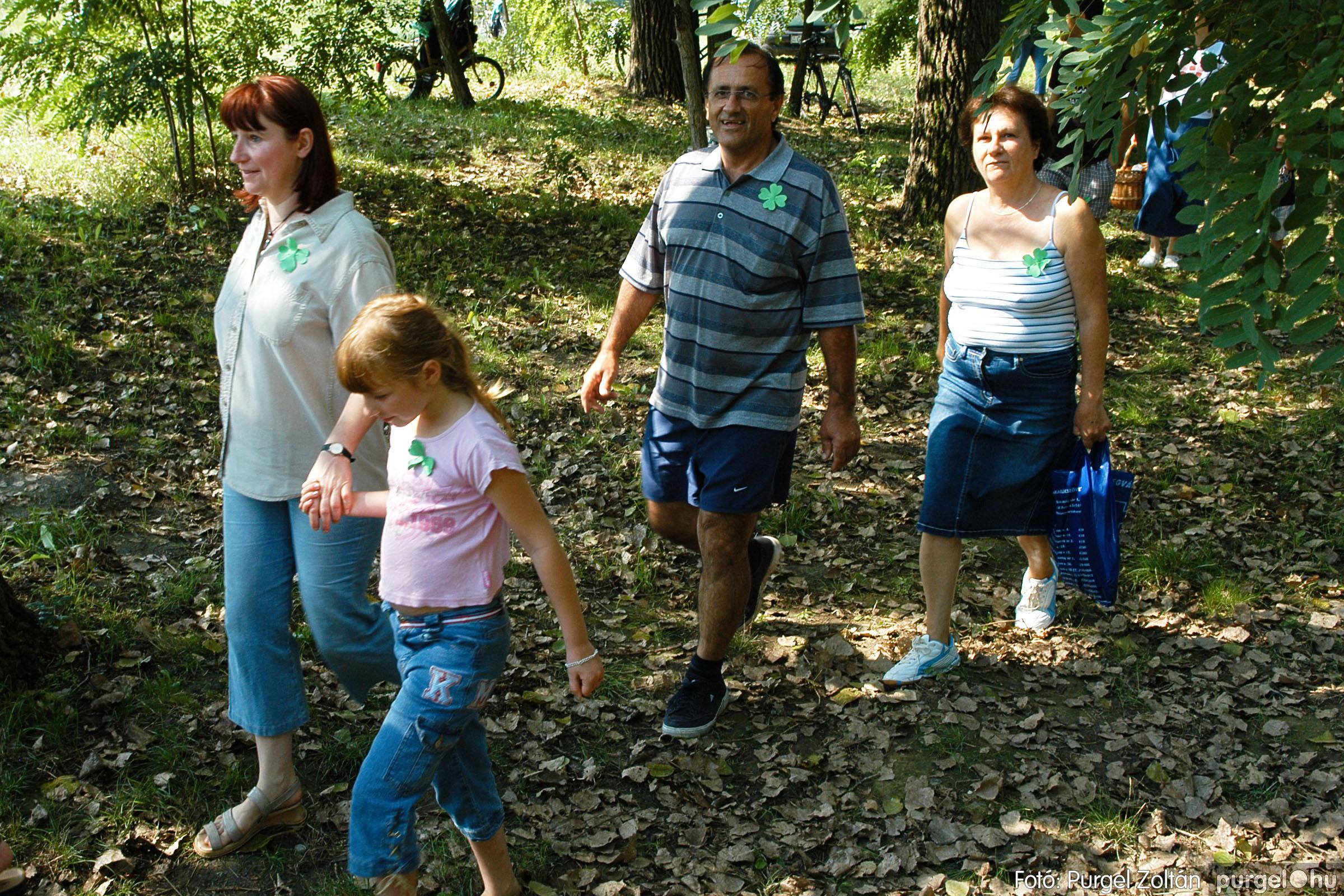 2005.08.20. 062 Szegvári falunapok 2005. - 2. nap - Fotó:PURGEL ZOLTÁN© DSC_0055q.jpg