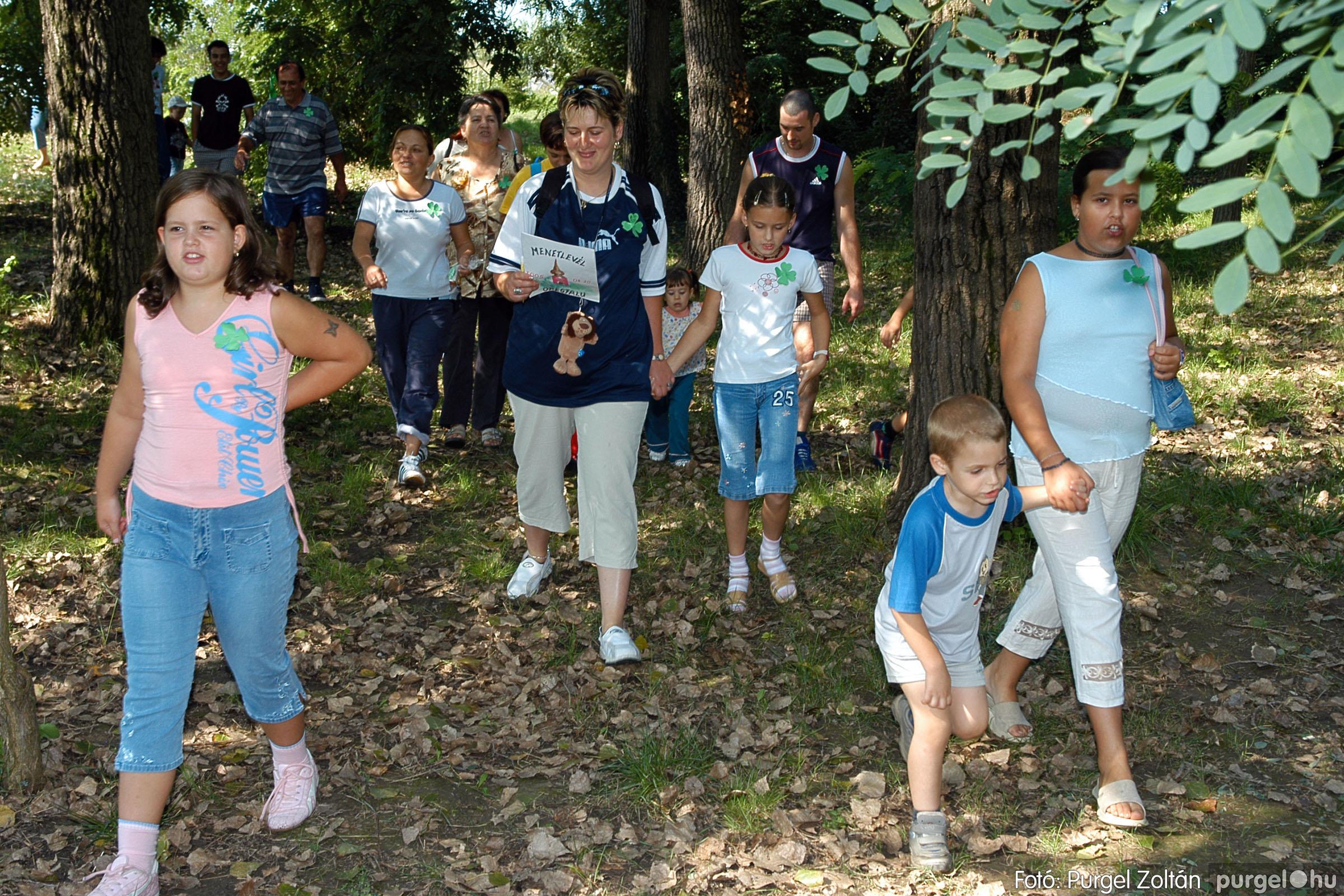 2005.08.20. 061 Szegvári falunapok 2005. - 2. nap - Fotó:PURGEL ZOLTÁN© DSC_0054q.jpg