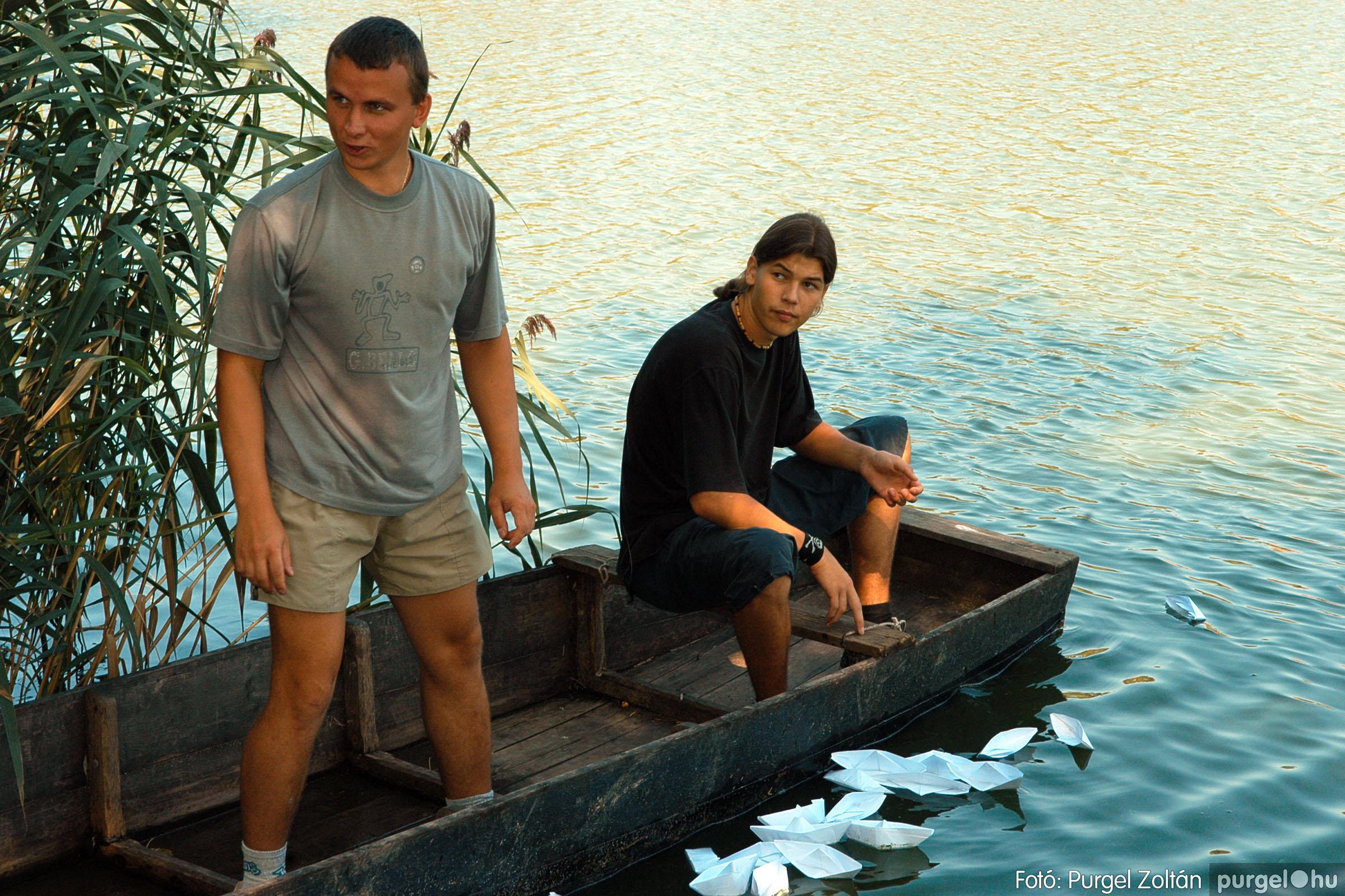 2005.08.20. 051 Szegvári falunapok 2005. - 2. nap - Fotó:PURGEL ZOLTÁN© DSC_0043q.jpg