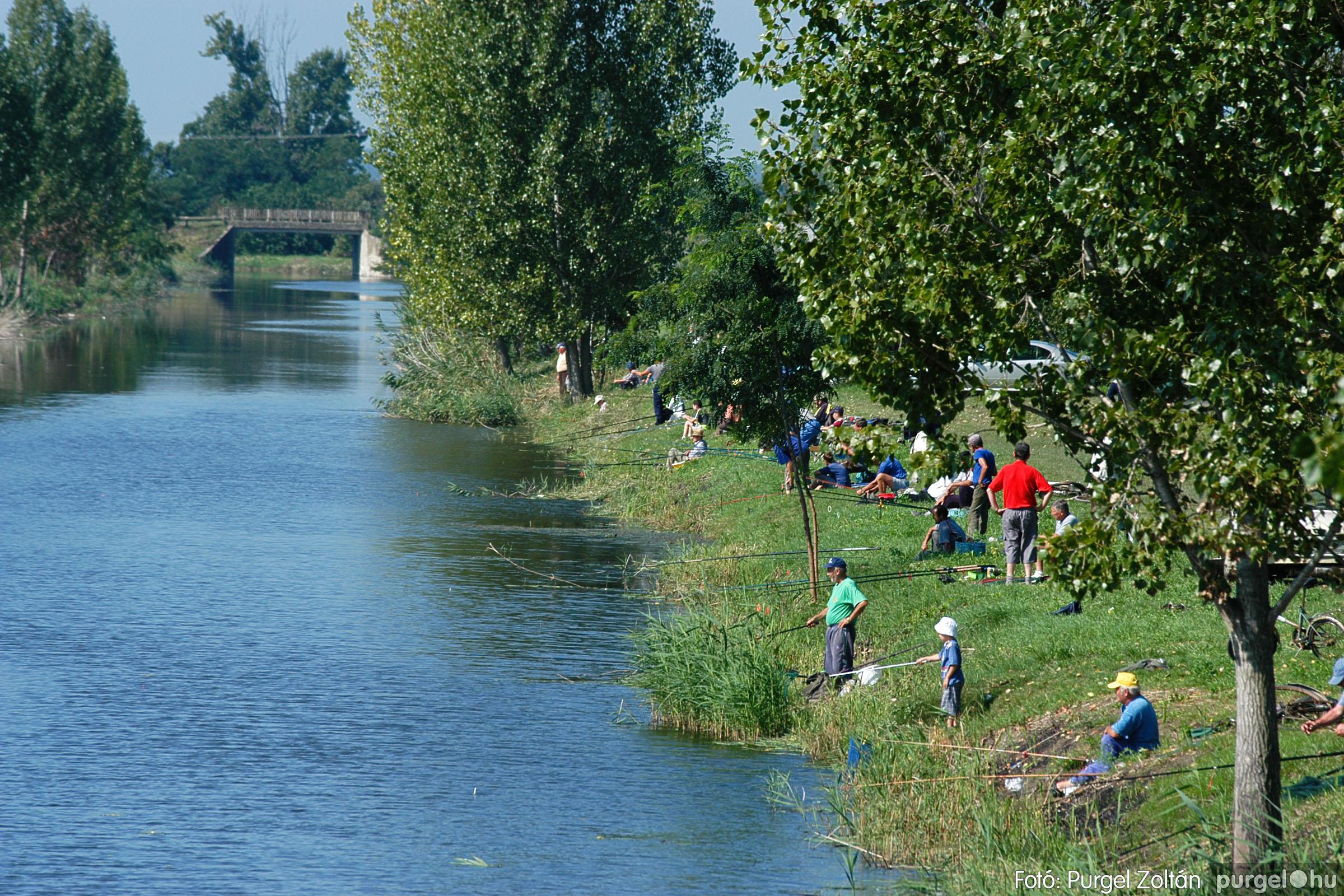 2005.08.20. 046 Szegvári falunapok 2005. - 2. nap - Fotó:PURGEL ZOLTÁN© DSC_0036q.jpg