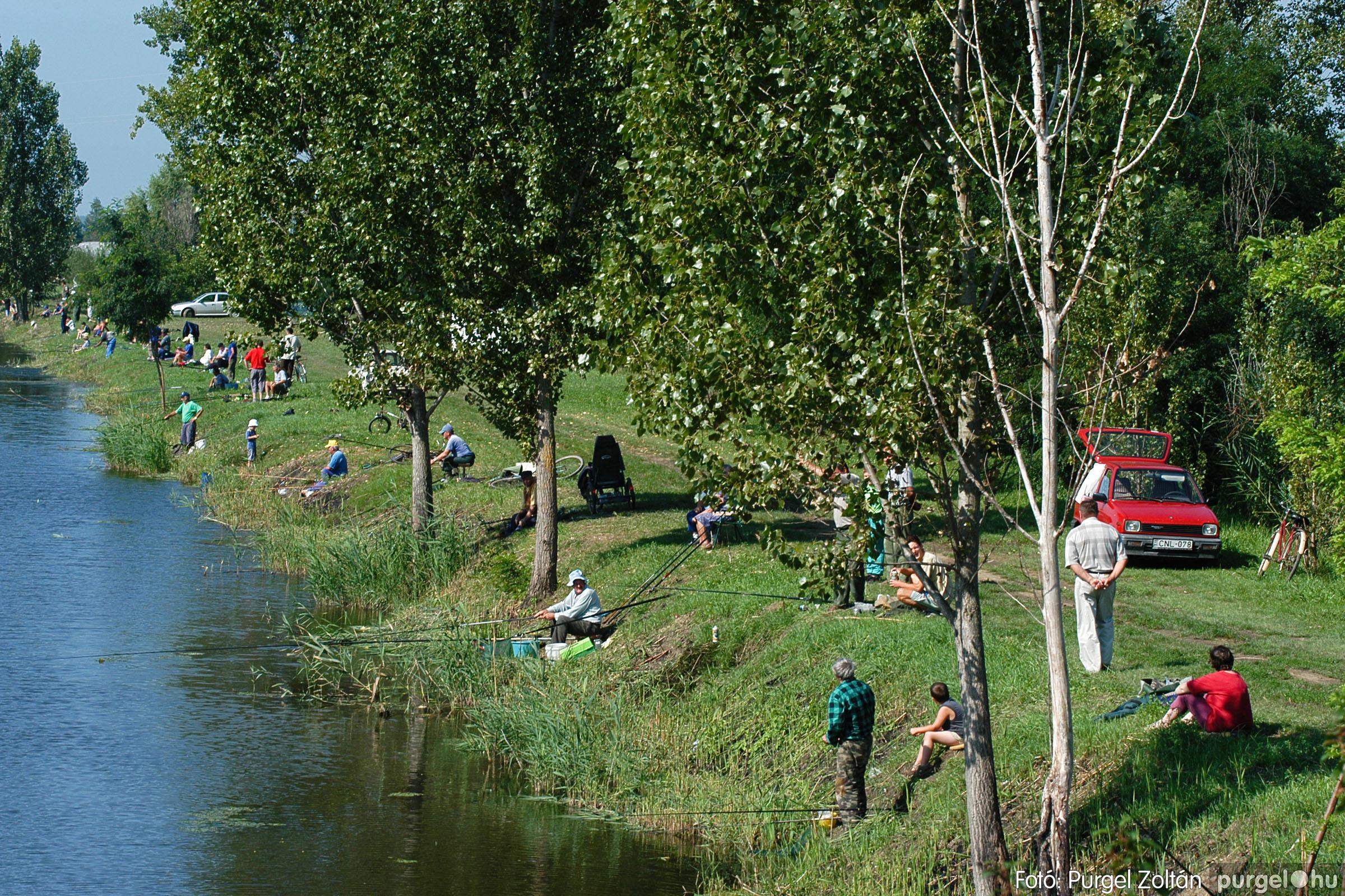 2005.08.20. 045 Szegvári falunapok 2005. - 2. nap - Fotó:PURGEL ZOLTÁN© DSC_0035q.jpg