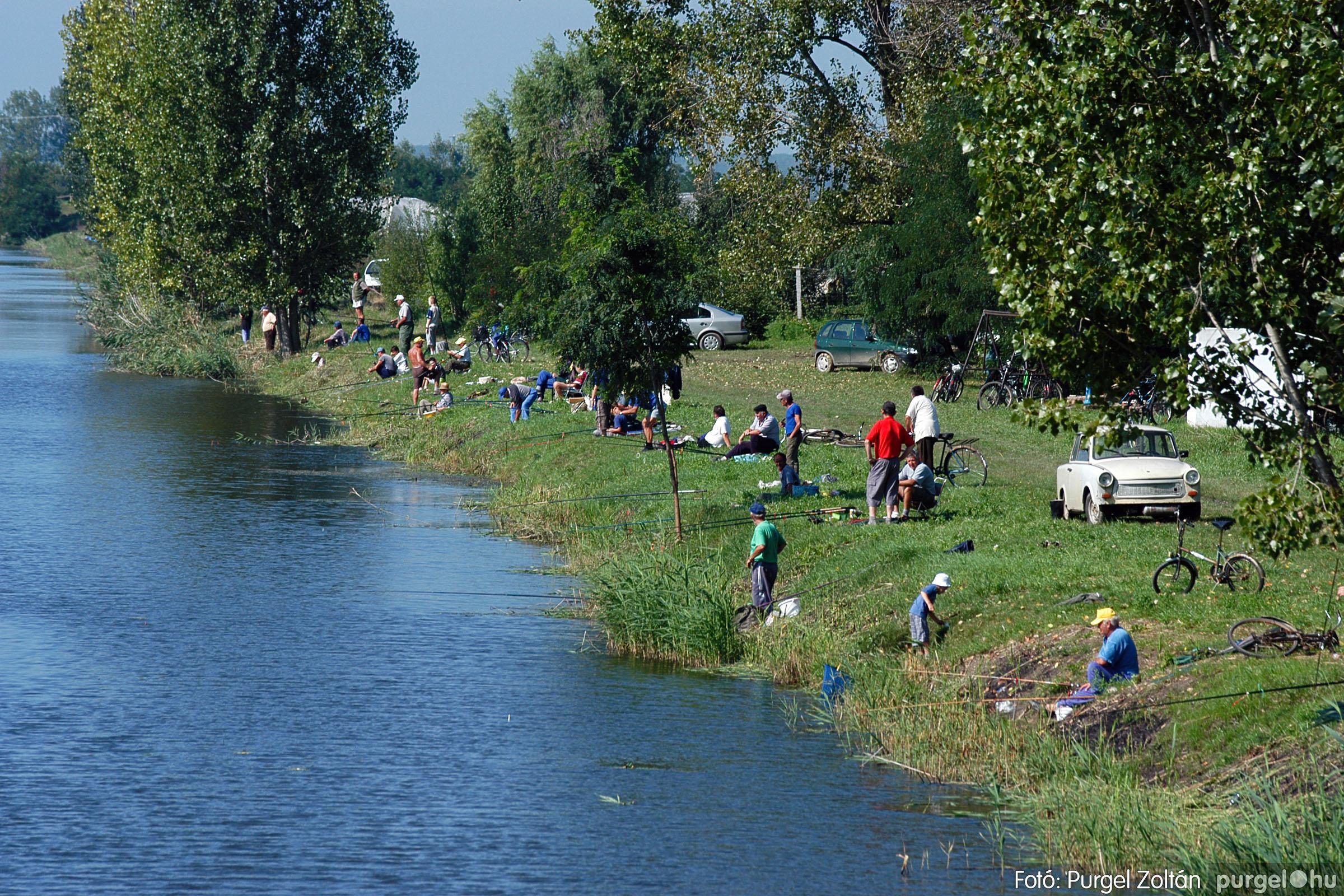 2005.08.20. 044 Szegvári falunapok 2005. - 2. nap - Fotó:PURGEL ZOLTÁN© DSC_0034q.jpg
