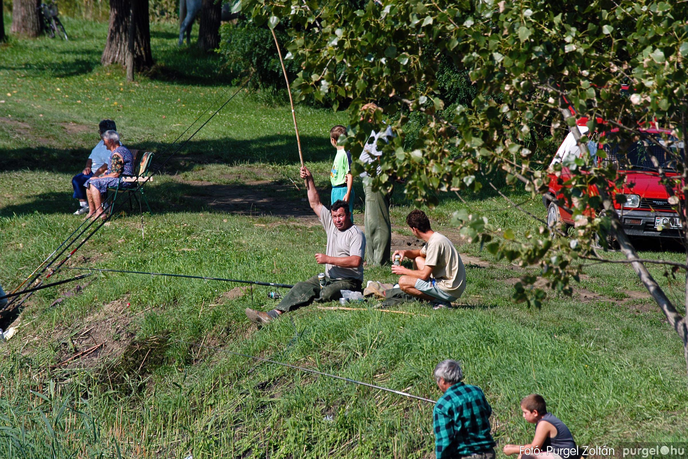 2005.08.20. 043 Szegvári falunapok 2005. - 2. nap - Fotó:PURGEL ZOLTÁN© DSC_0032q.jpg
