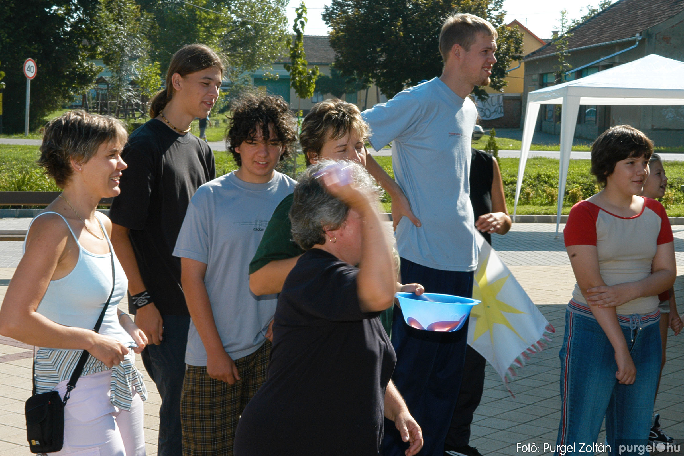2005.08.20. 032 Szegvári falunapok 2005. - 2. nap - Fotó:PURGEL ZOLTÁN© DSC_0021q.jpg
