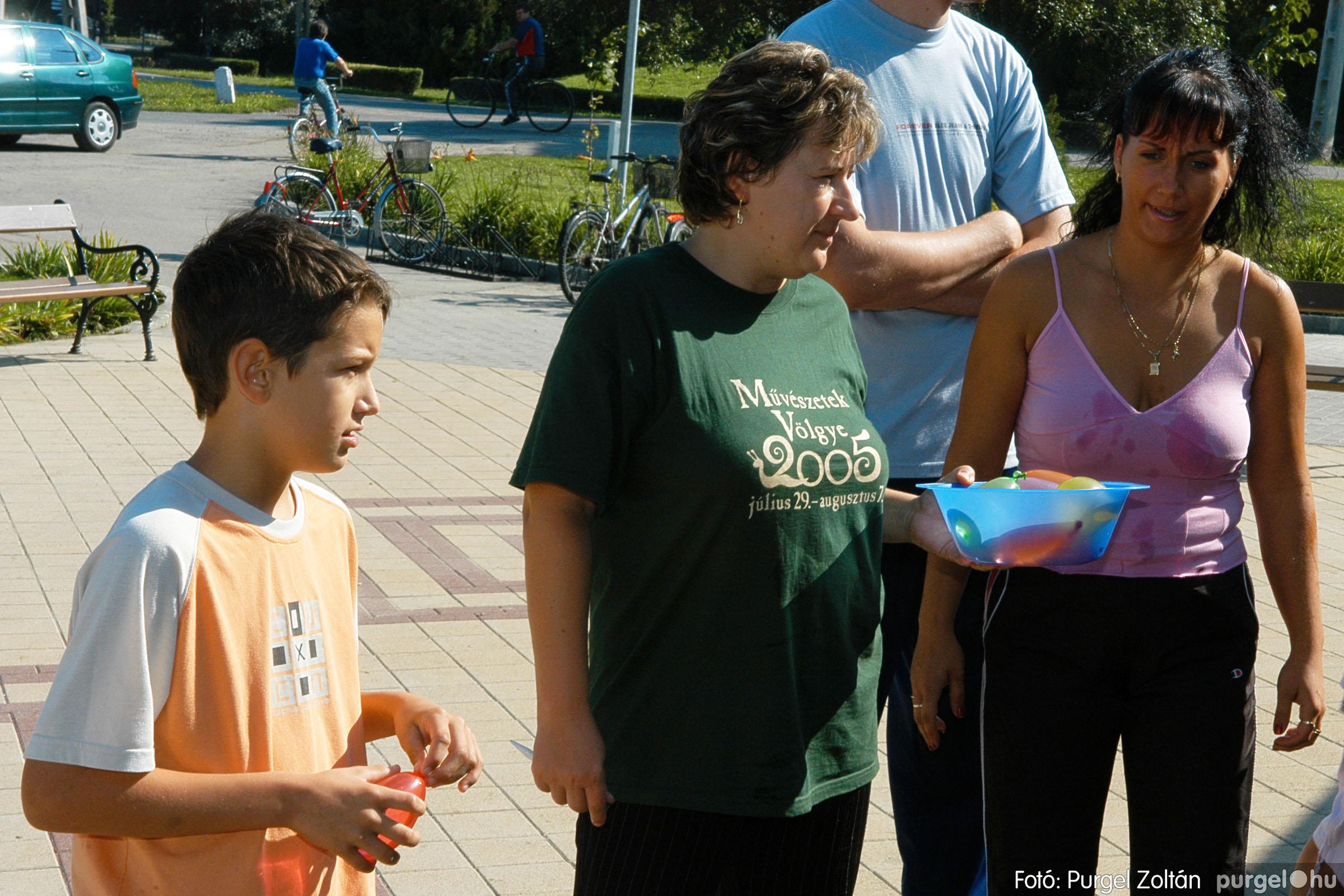 2005.08.20. 030 Szegvári falunapok 2005. - 2. nap - Fotó:PURGEL ZOLTÁN© DSC_0019q.jpg