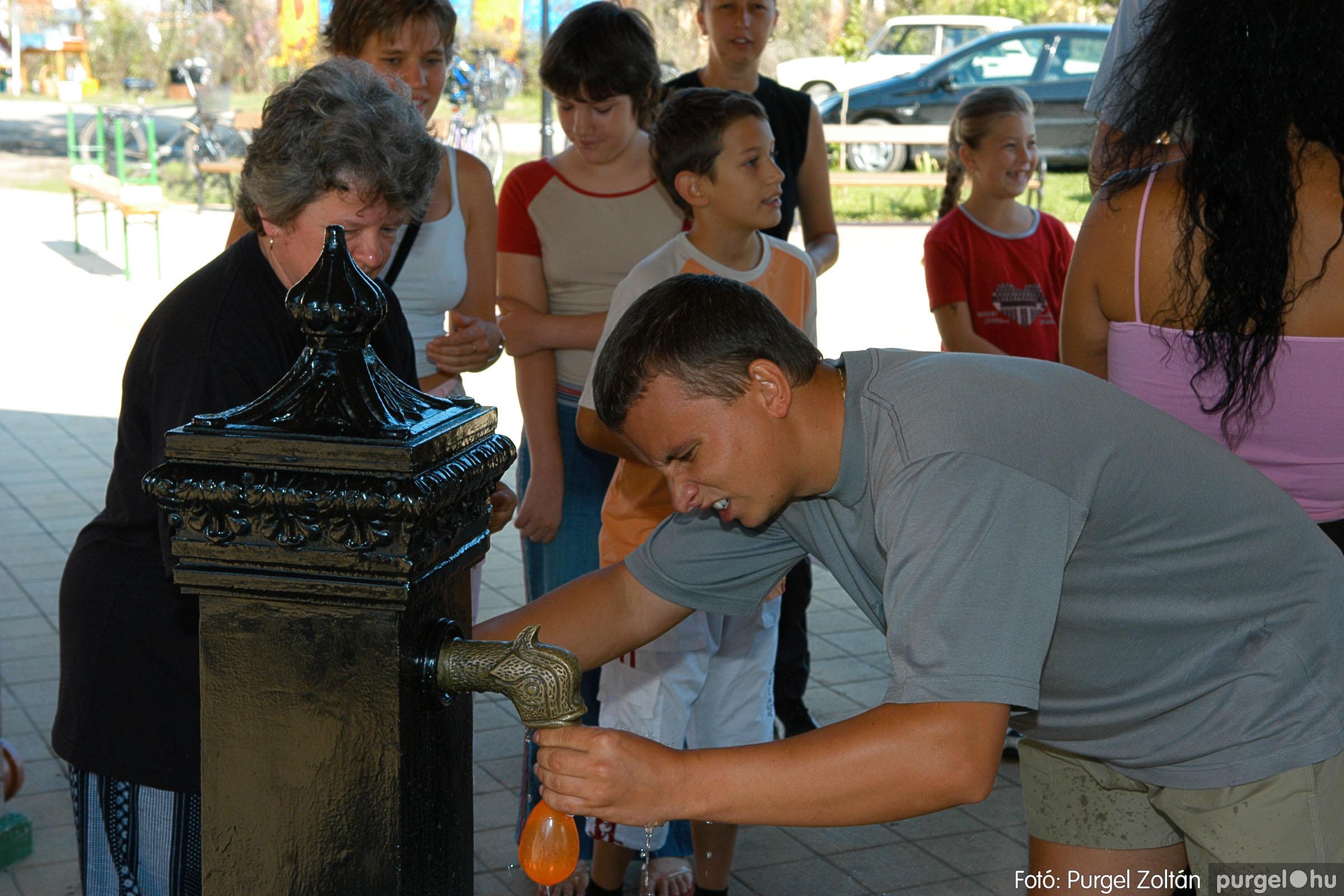 2005.08.20. 027 Szegvári falunapok 2005. - 2. nap - Fotó:PURGEL ZOLTÁN© DSC_0016q.jpg