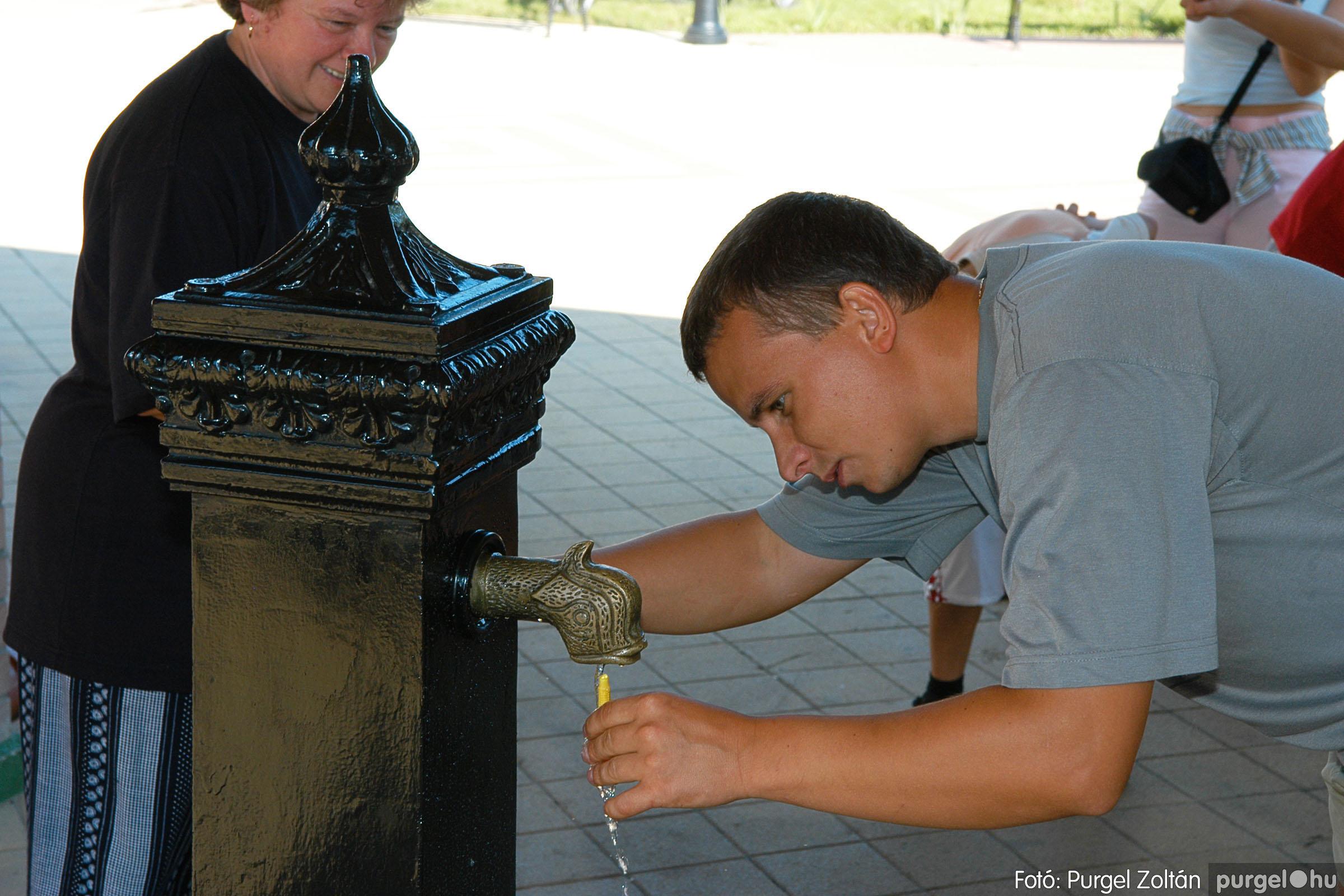 2005.08.20. 026 Szegvári falunapok 2005. - 2. nap - Fotó:PURGEL ZOLTÁN© DSC_0015q.jpg