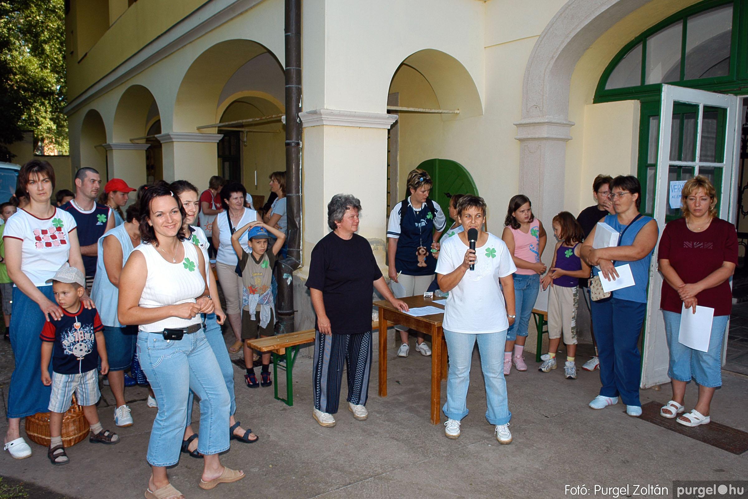 2005.08.20. 021 Szegvári falunapok 2005. - 2. nap - Fotó:PURGEL ZOLTÁN© DSC_0010q.jpg