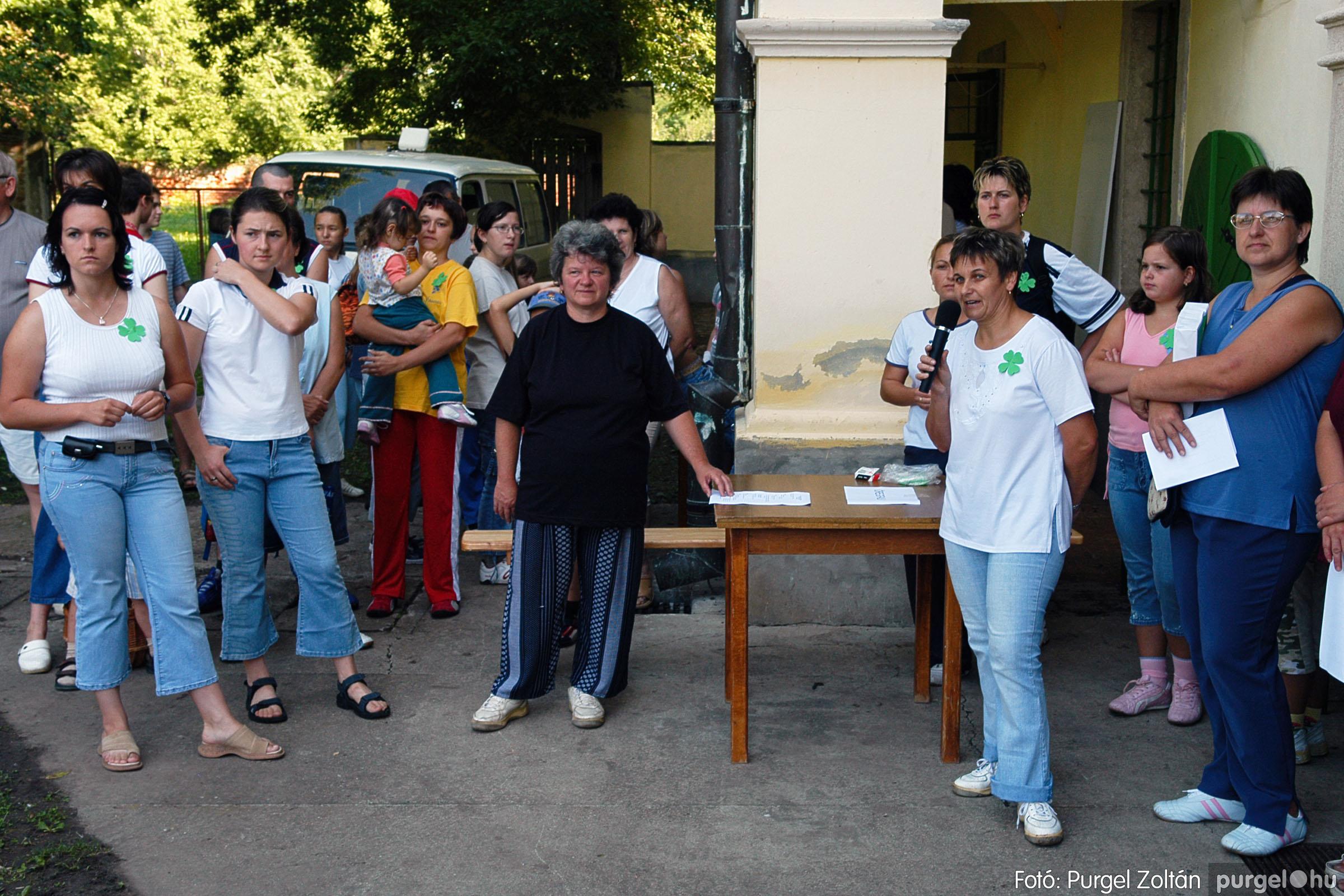 2005.08.20. 020 Szegvári falunapok 2005. - 2. nap - Fotó:PURGEL ZOLTÁN© DSC_0009q.jpg