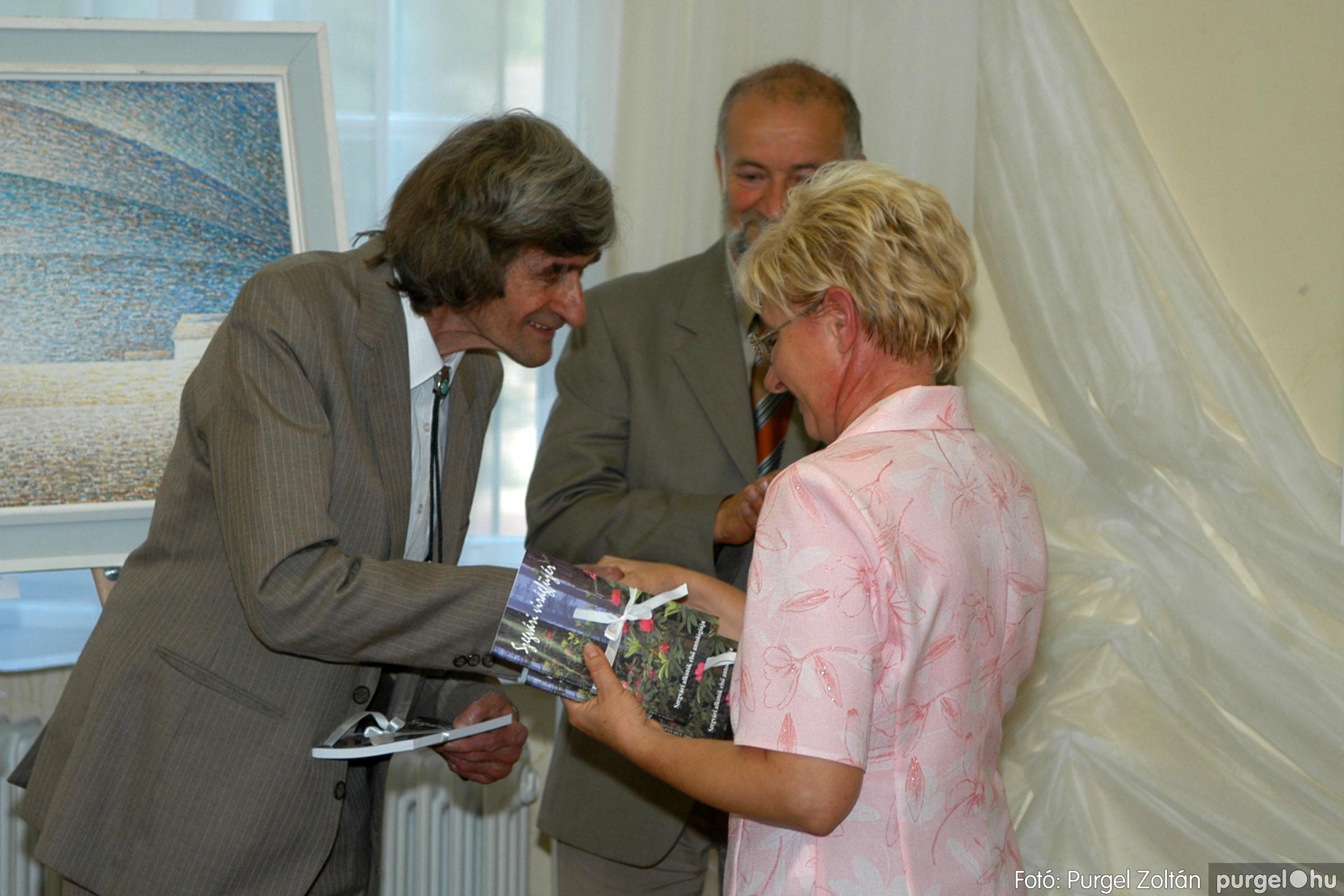 2005.08.19. 012 Szegvári falunapok 2005. - 1. nap - Fotó:PURGEL ZOLTÁN© DSC_0027q.jpg