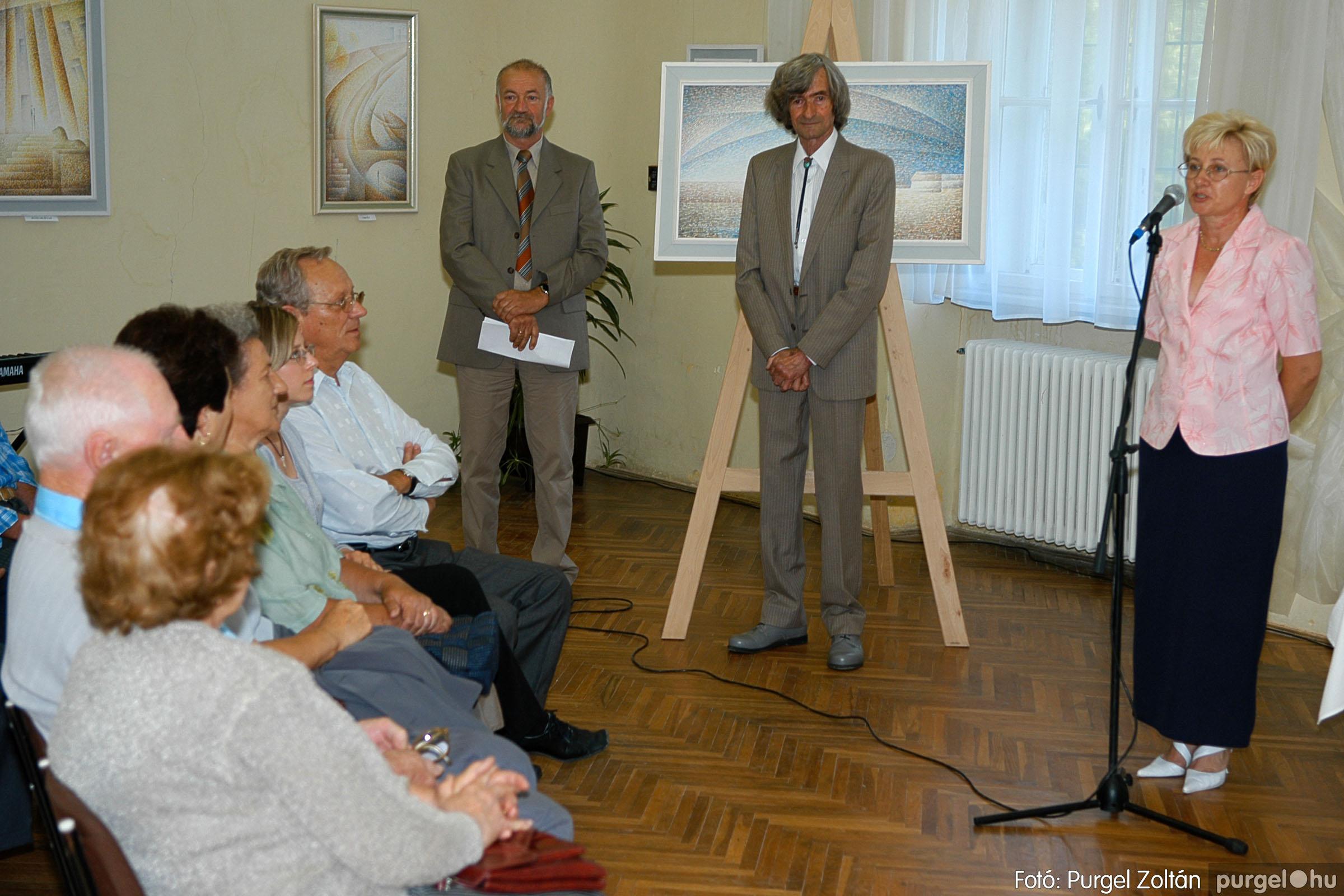 2005.08.19. 004 Szegvári falunapok 2005. - 1. nap - Fotó:PURGEL ZOLTÁN© DSC_0019q.jpg