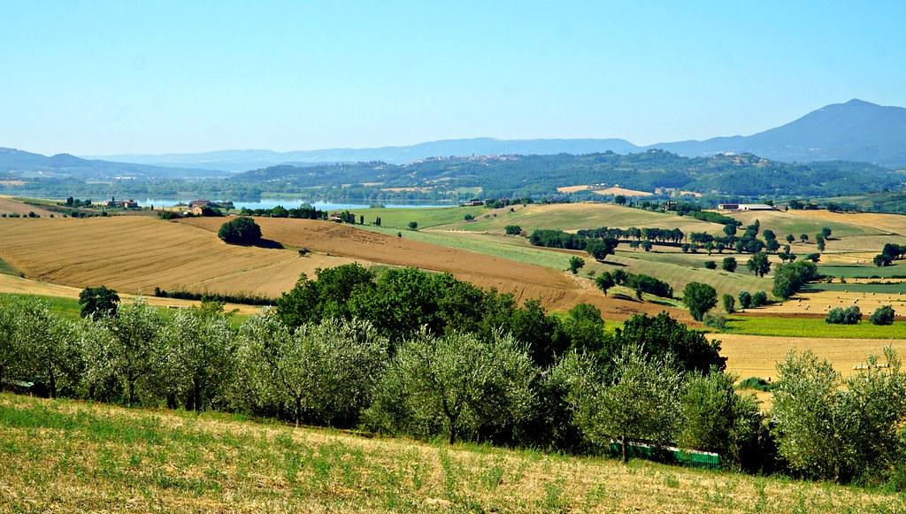 Autolla Umbriassa