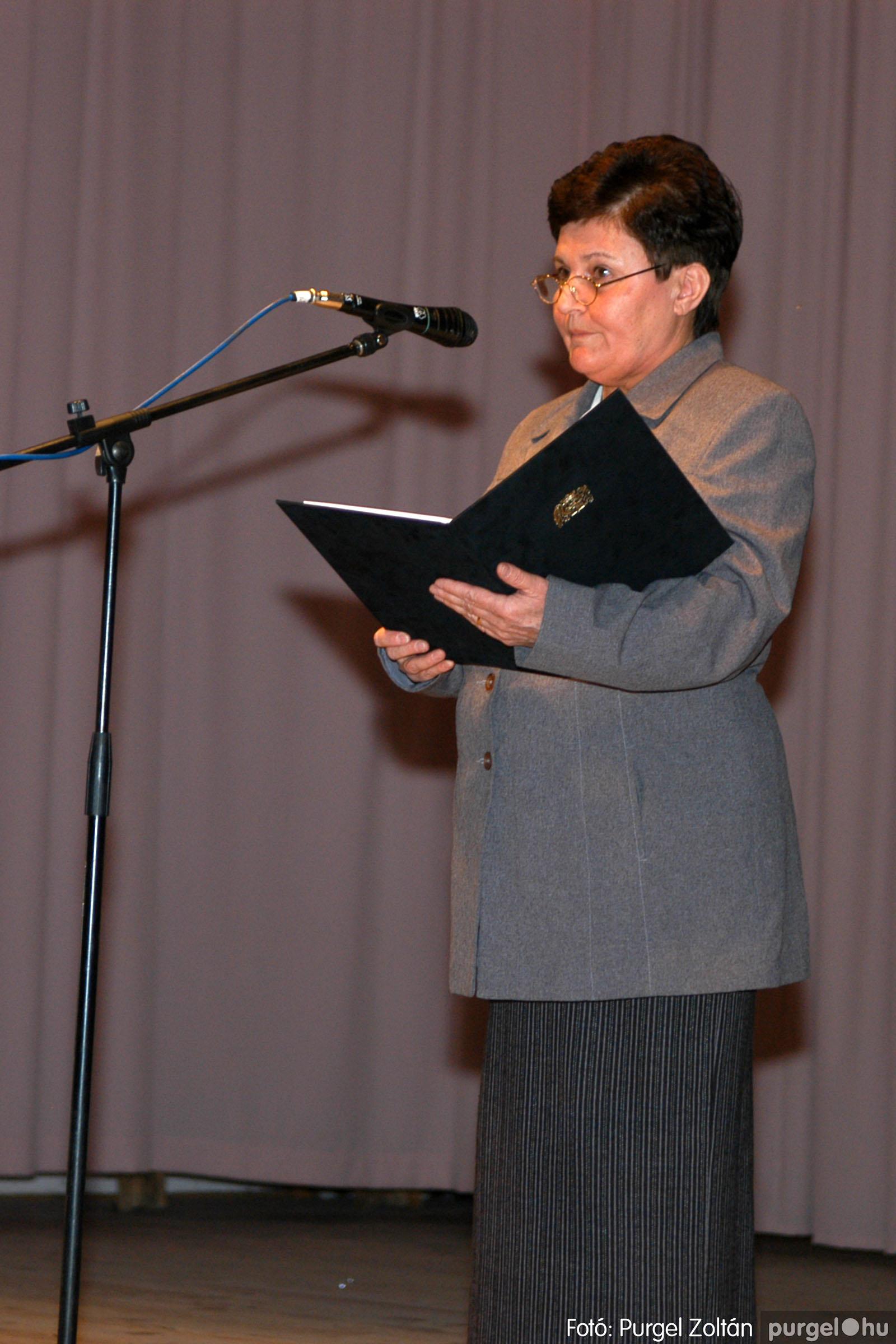 2005.10.22. 006 Október 23-i ünnepség - Fotó:PURGEL ZOLTÁN© DSC_0037q.jpg