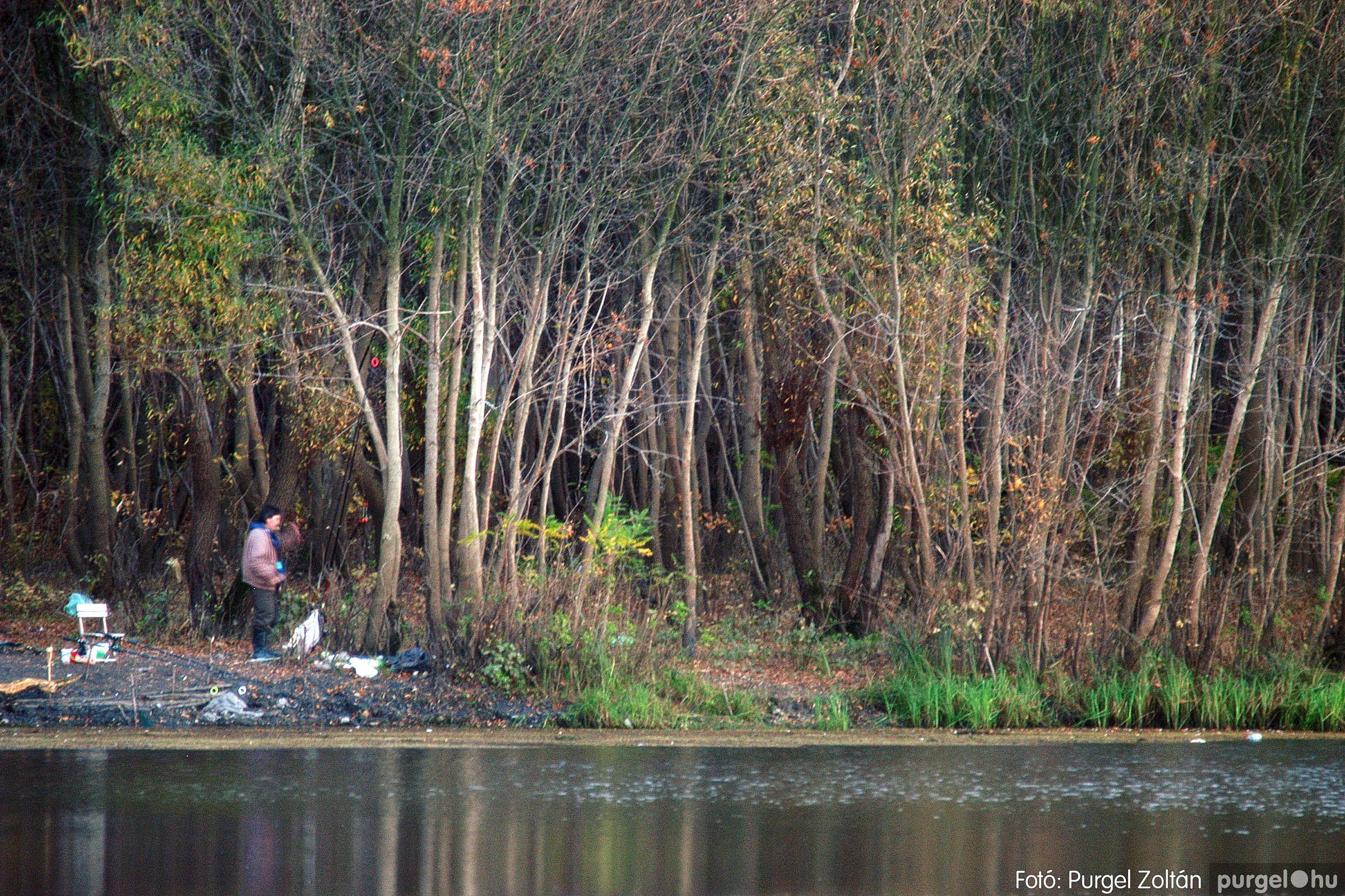 2005.10.28. 004 Nyárvégi séta a Holt-Tiszán - Fotó:PURGEL ZOLTÁN© DSC_0136q.jpg