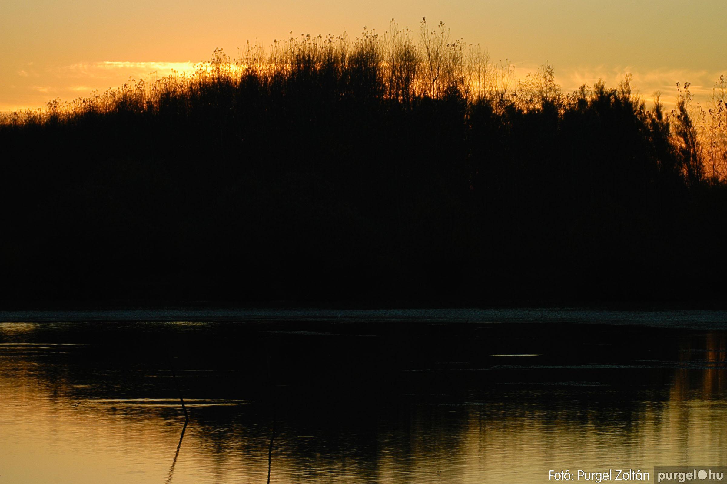 2005.10.28. 006 Nyárvégi séta a Holt-Tiszán - Fotó:PURGEL ZOLTÁN© DSC_0139q.jpg