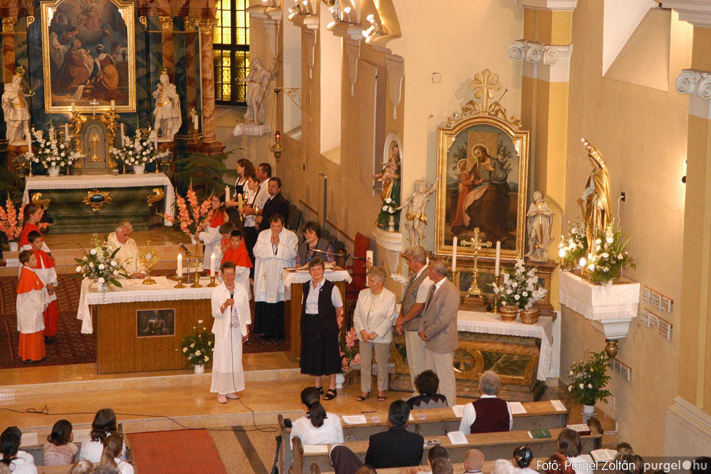 2005.09.04. 009 Szegvári búcsú - Fotó:PURGEL ZOLTÁN© DSC_0023q.jpg