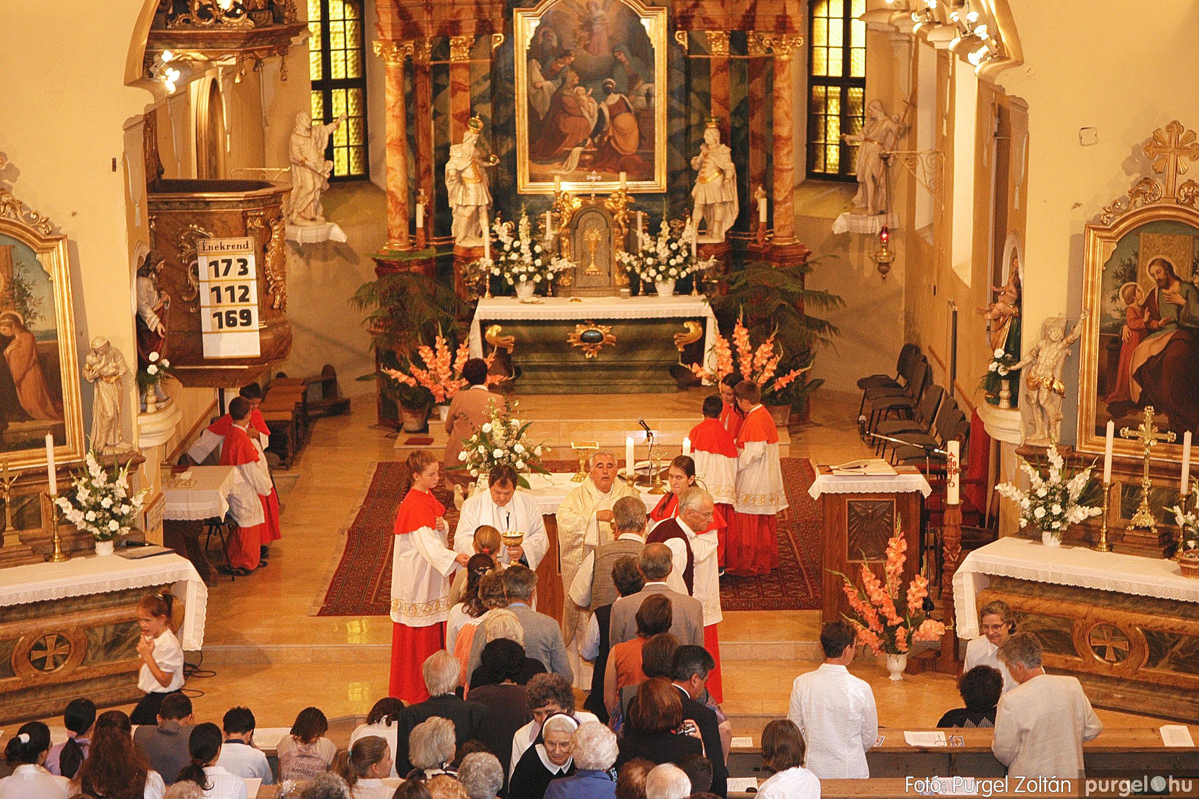 2005.09.04. 003 Szegvári búcsú - Fotó:PURGEL ZOLTÁN© DSC_0014q.jpg