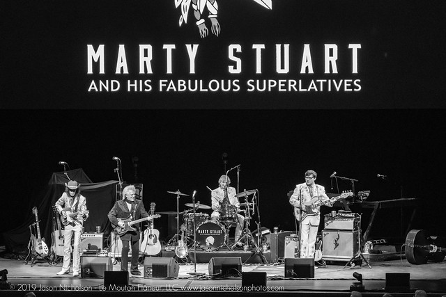 MartyStuart-5_DSC09802