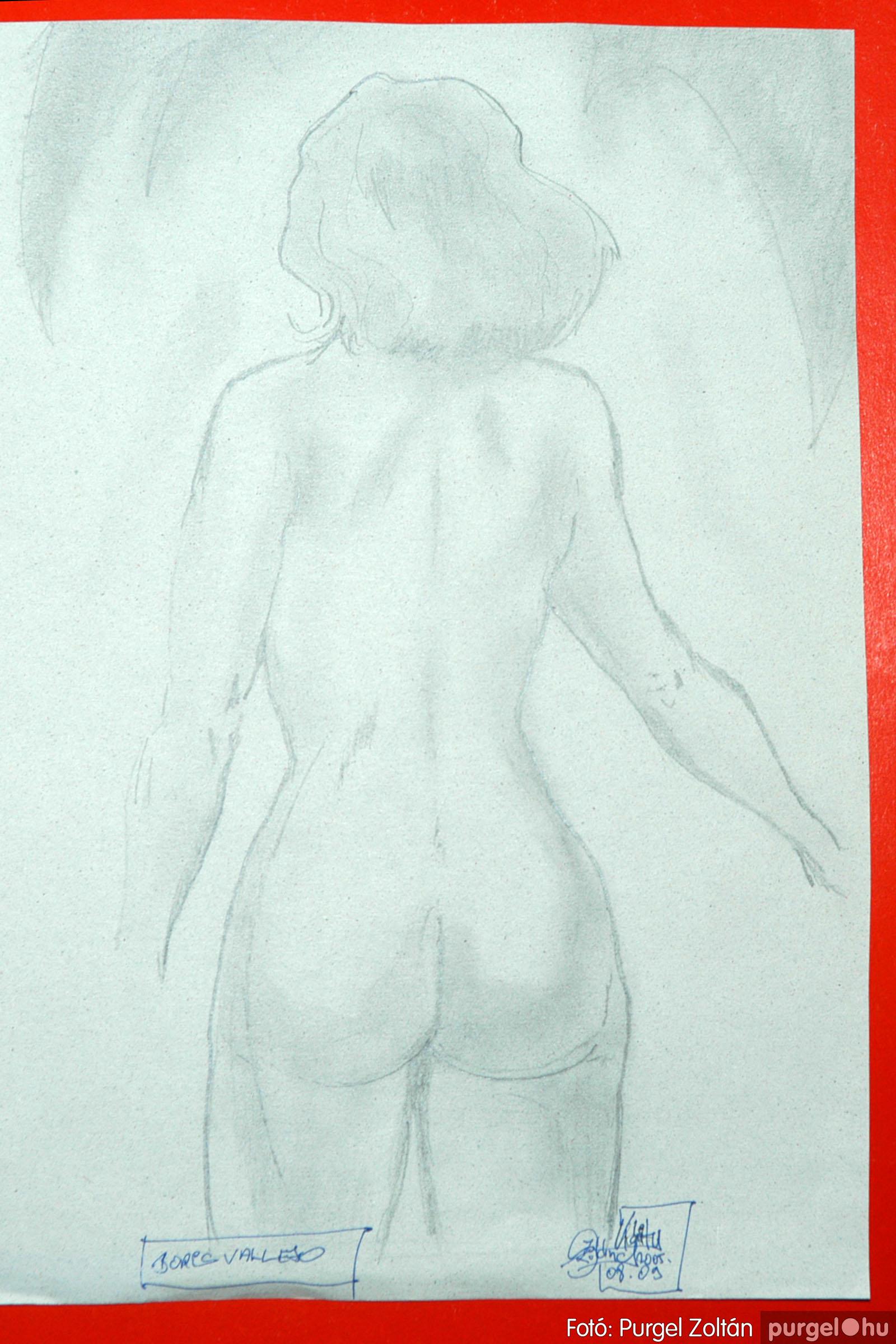 2005.11.07. 014 Káity Szilárd grafikus kiállítása - Fotó:PURGEL ZOLTÁN© DSC_0227q.jpg