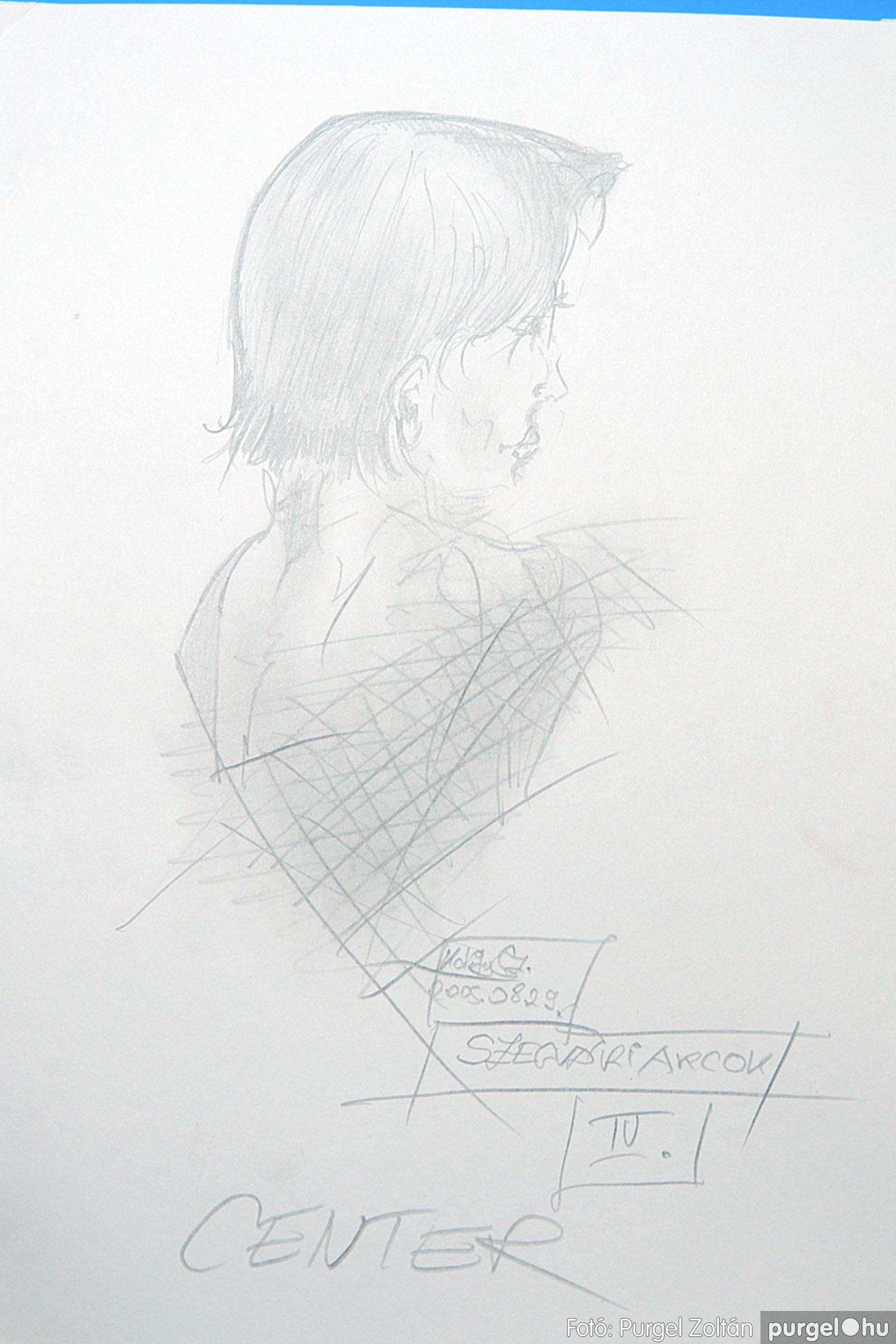2005.11.07. 011 Káity Szilárd grafikus kiállítása - Fotó:PURGEL ZOLTÁN© DSC_0224q.jpg