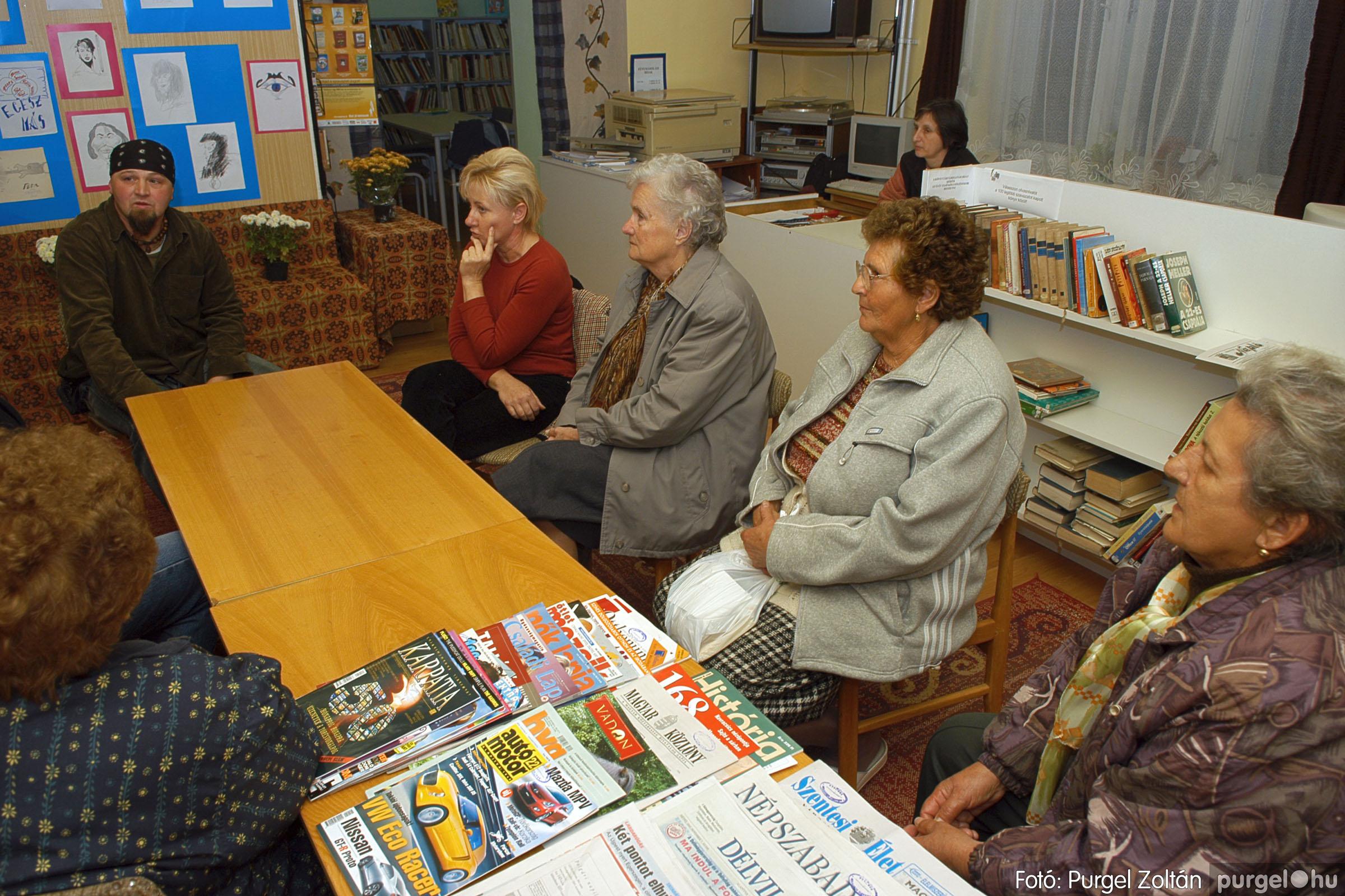 2005.11.07. 005 Káity Szilárd grafikus kiállítása - Fotó:PURGEL ZOLTÁN© DSC_0217q.jpg