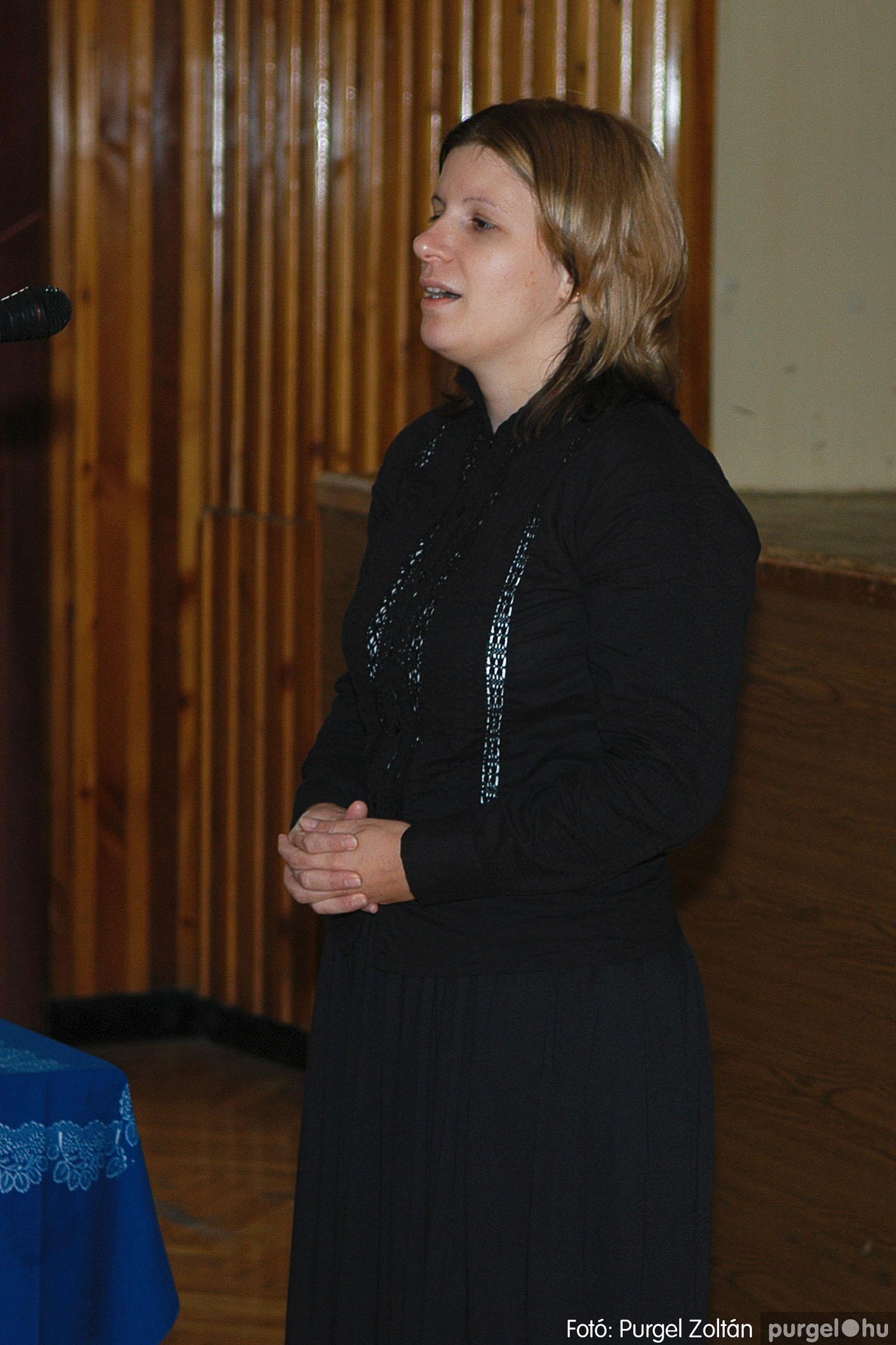 2005.09.25. 009 Elszármazottak találkozója 2005. - Fotó:PURGEL ZOLTÁN© DSC_0010 q.jpg