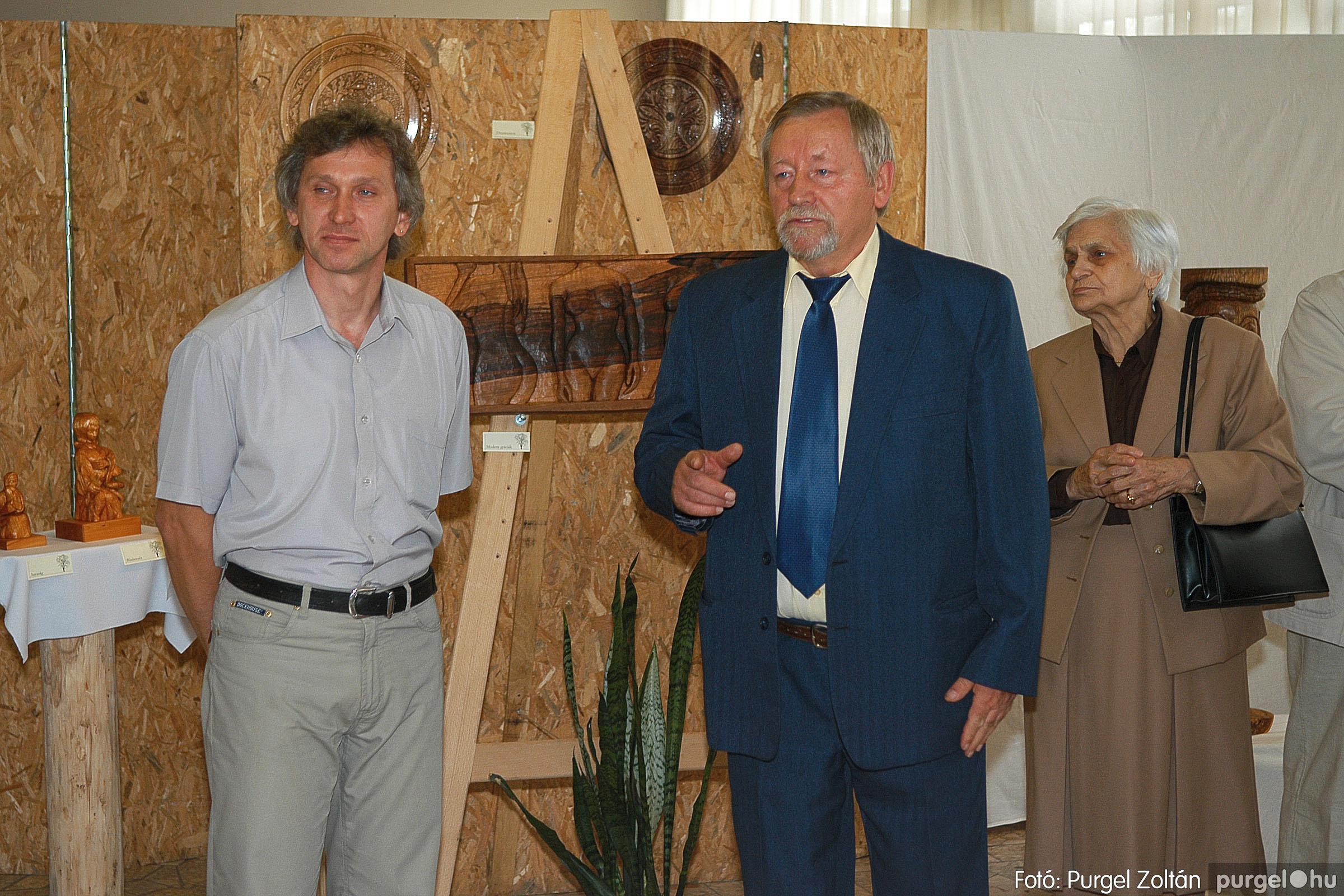 2005.09.25. 001 Elszármazottak találkozója 2005. - Fotó:PURGEL ZOLTÁN© DSC_0001q.jpg