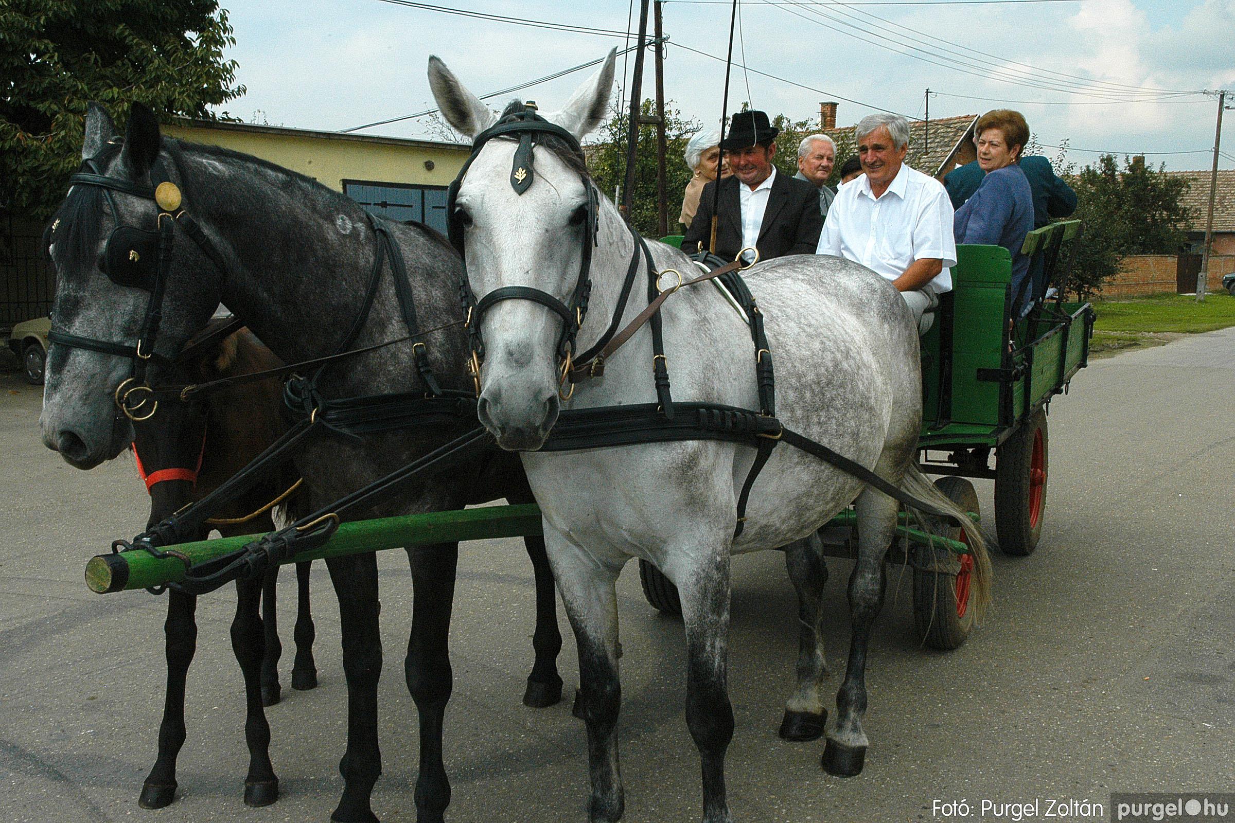 2005.09.25. 046 Elszármazottak találkozója 2005. - Fotó:PURGEL ZOLTÁN© DSC_0051q.jpg