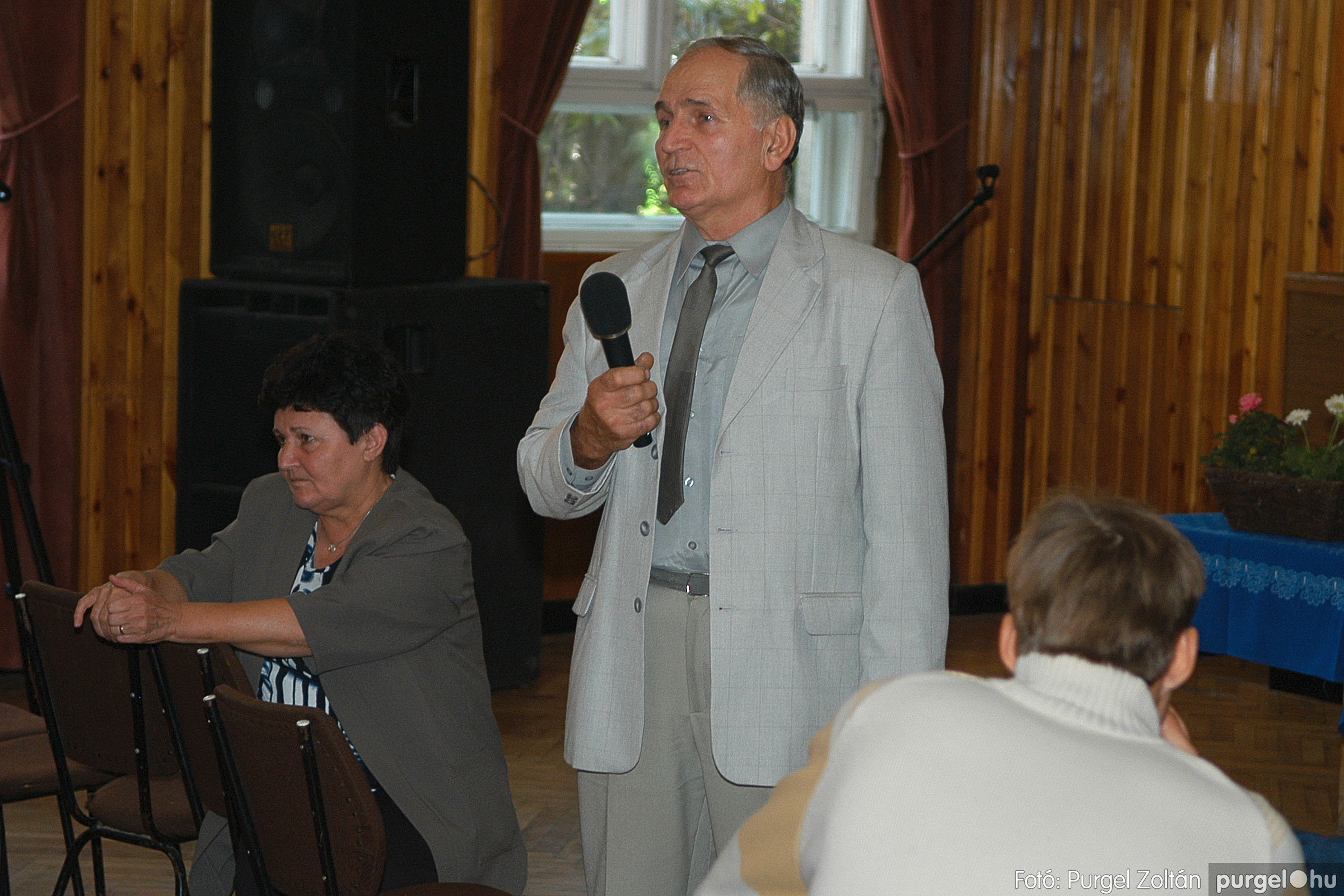 2005.09.25. 023 Elszármazottak találkozója 2005. - Fotó:PURGEL ZOLTÁN© DSC_0025q.jpg