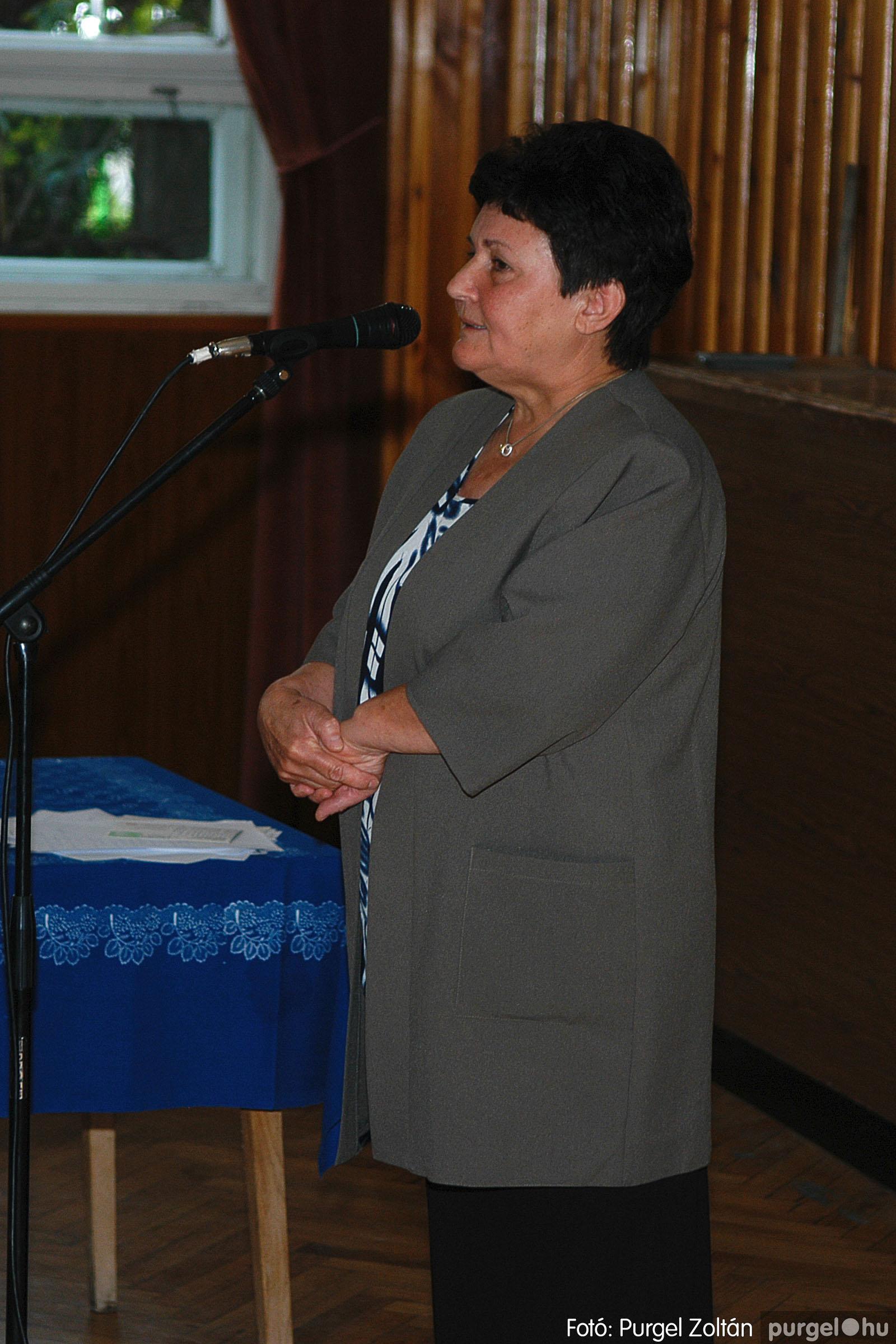 2005.09.25. 011 Elszármazottak találkozója 2005. - Fotó:PURGEL ZOLTÁN© DSC_0012q.jpg