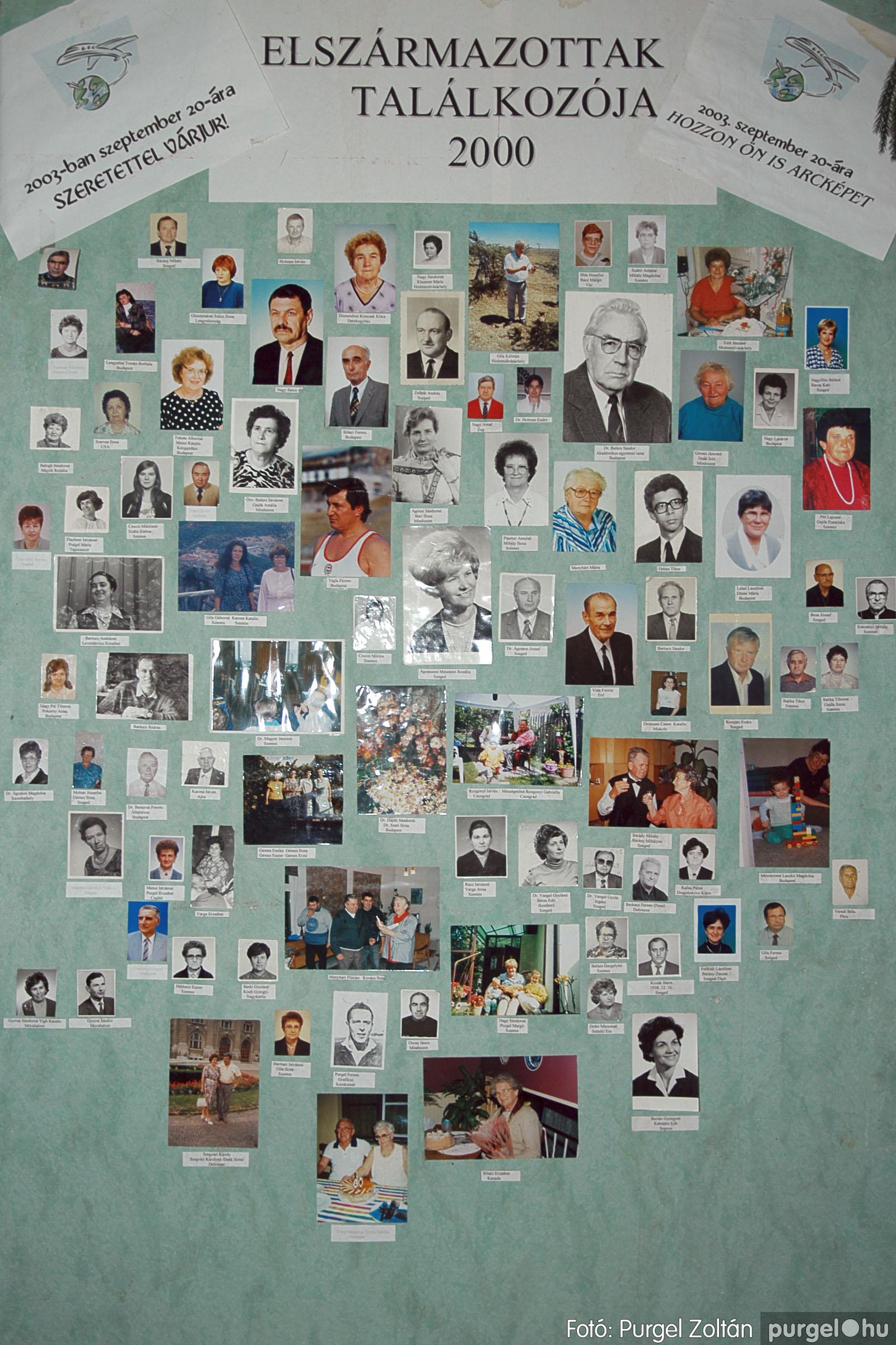 2005.09.25. 006 Elszármazottak találkozója 2005. - Fotó:PURGEL ZOLTÁN© DSC_0007q.jpg