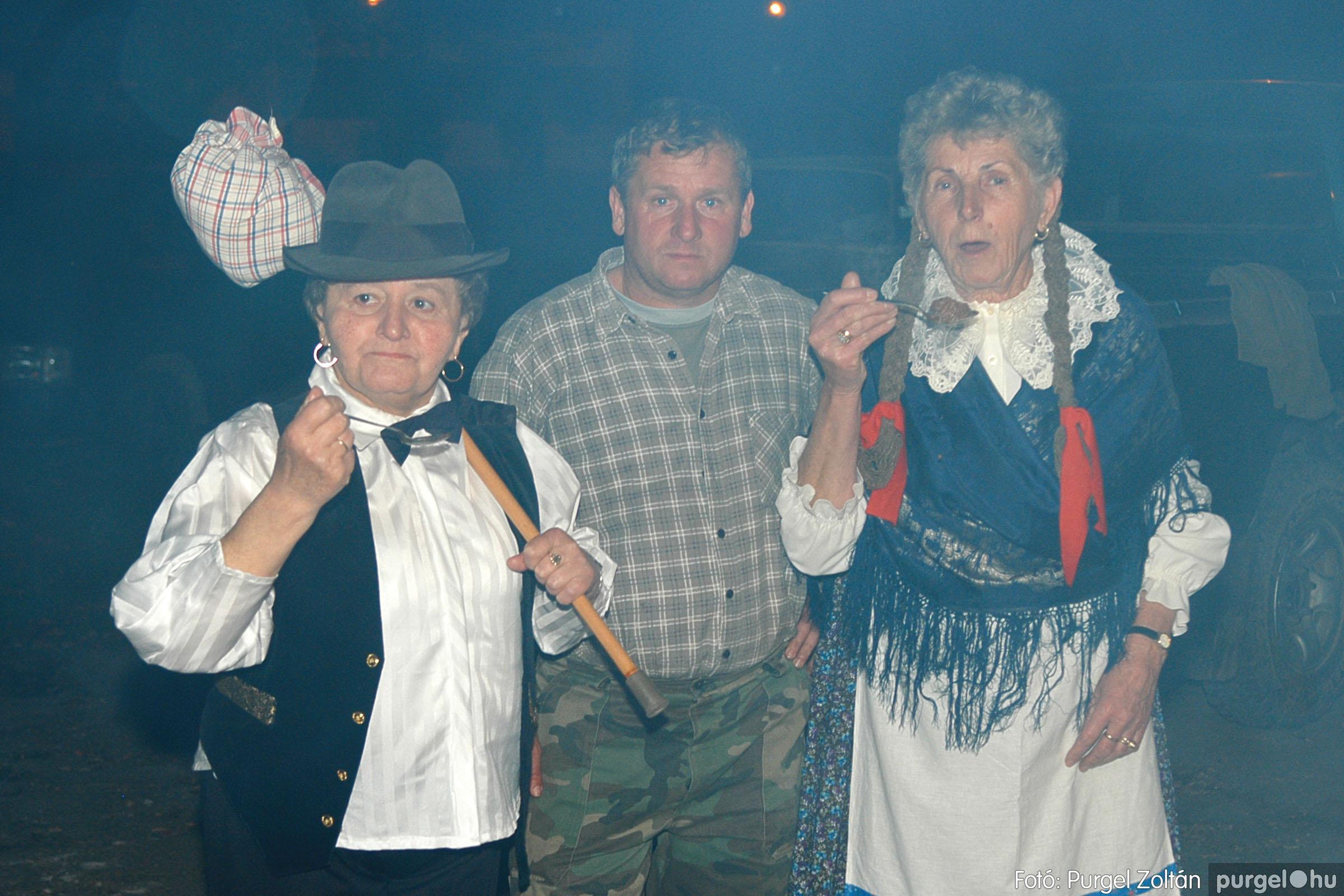 2005.11.12. 104 15 éves a Szép Öregkor Nyugdíjas Klub - Fotó:PURGEL ZOLTÁN© DSC_0481q.jpg
