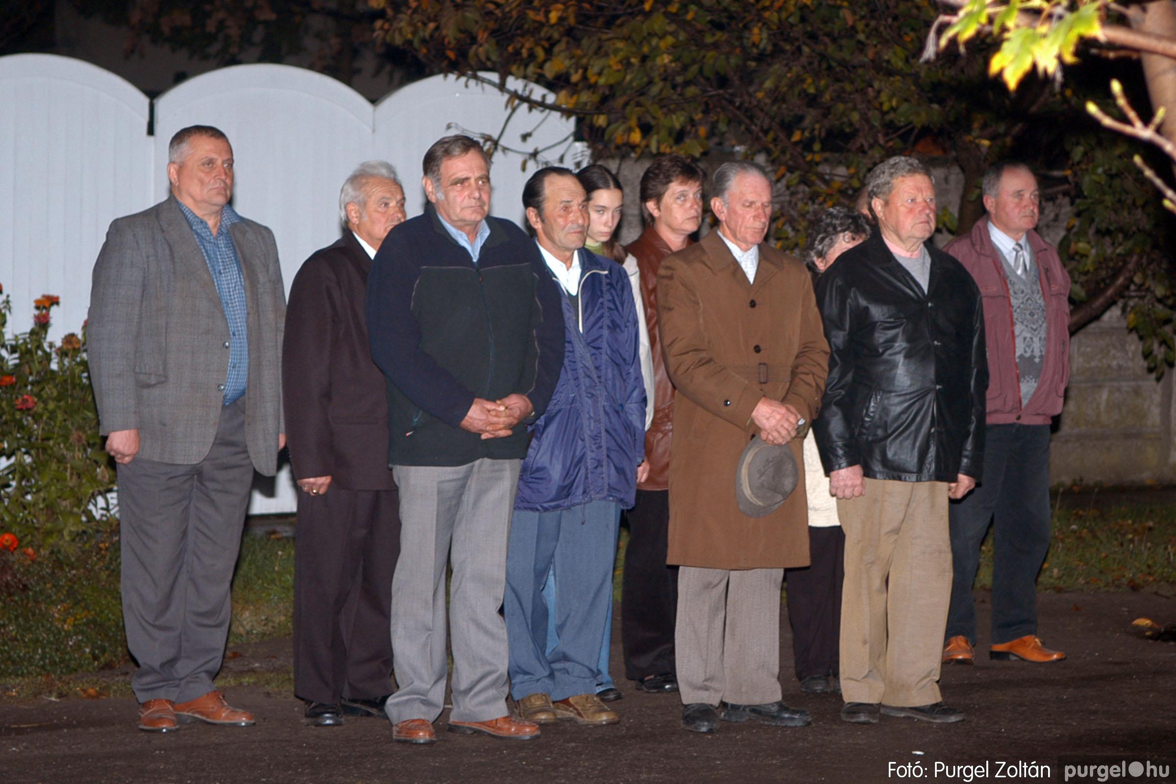 2005.10.22. 015 Október 23-i ünnepség - Fotó:PURGEL ZOLTÁN© DSC_0051q.jpg
